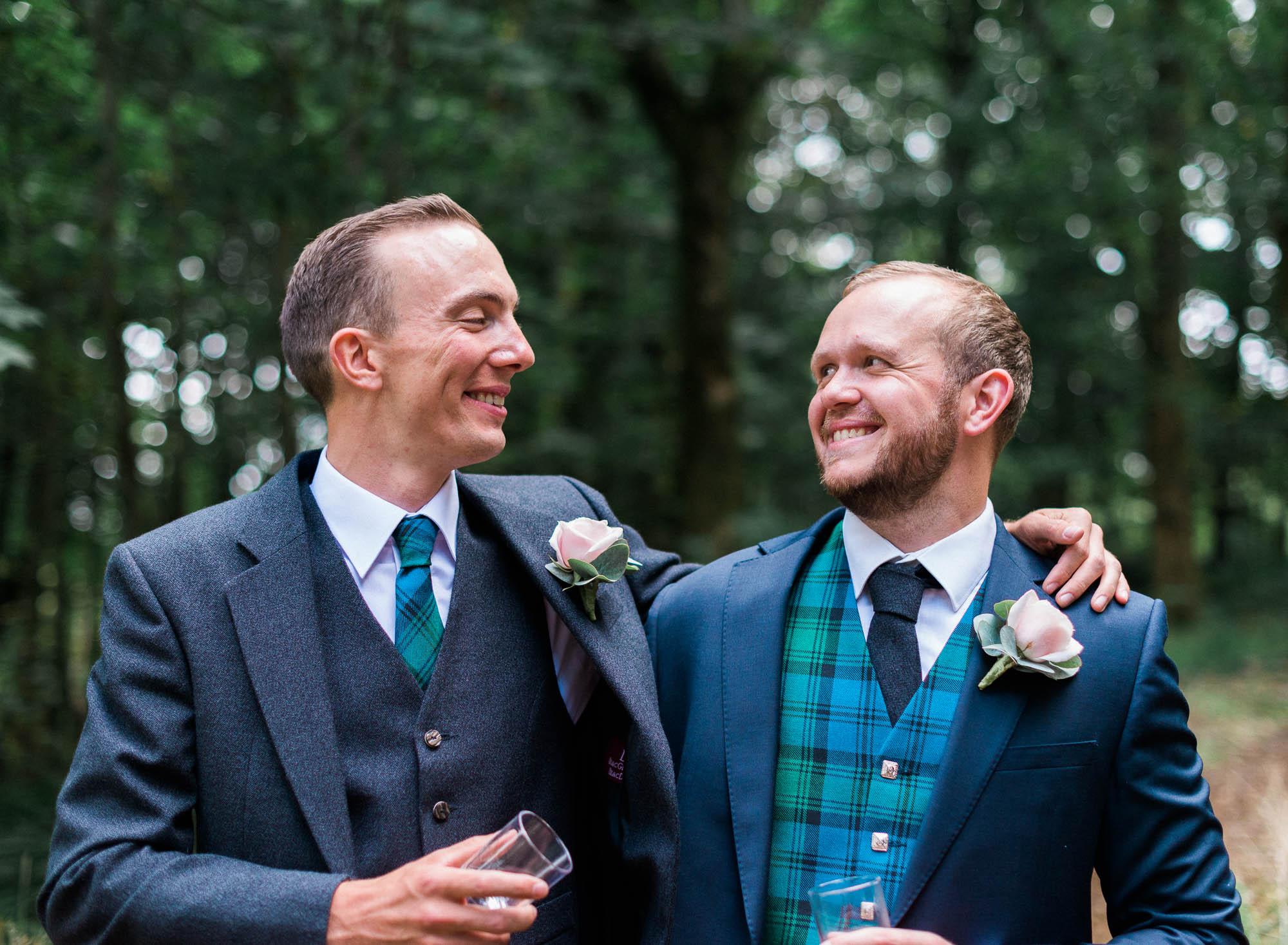 scottish_wedding_blairquhan_castle-28.jpg