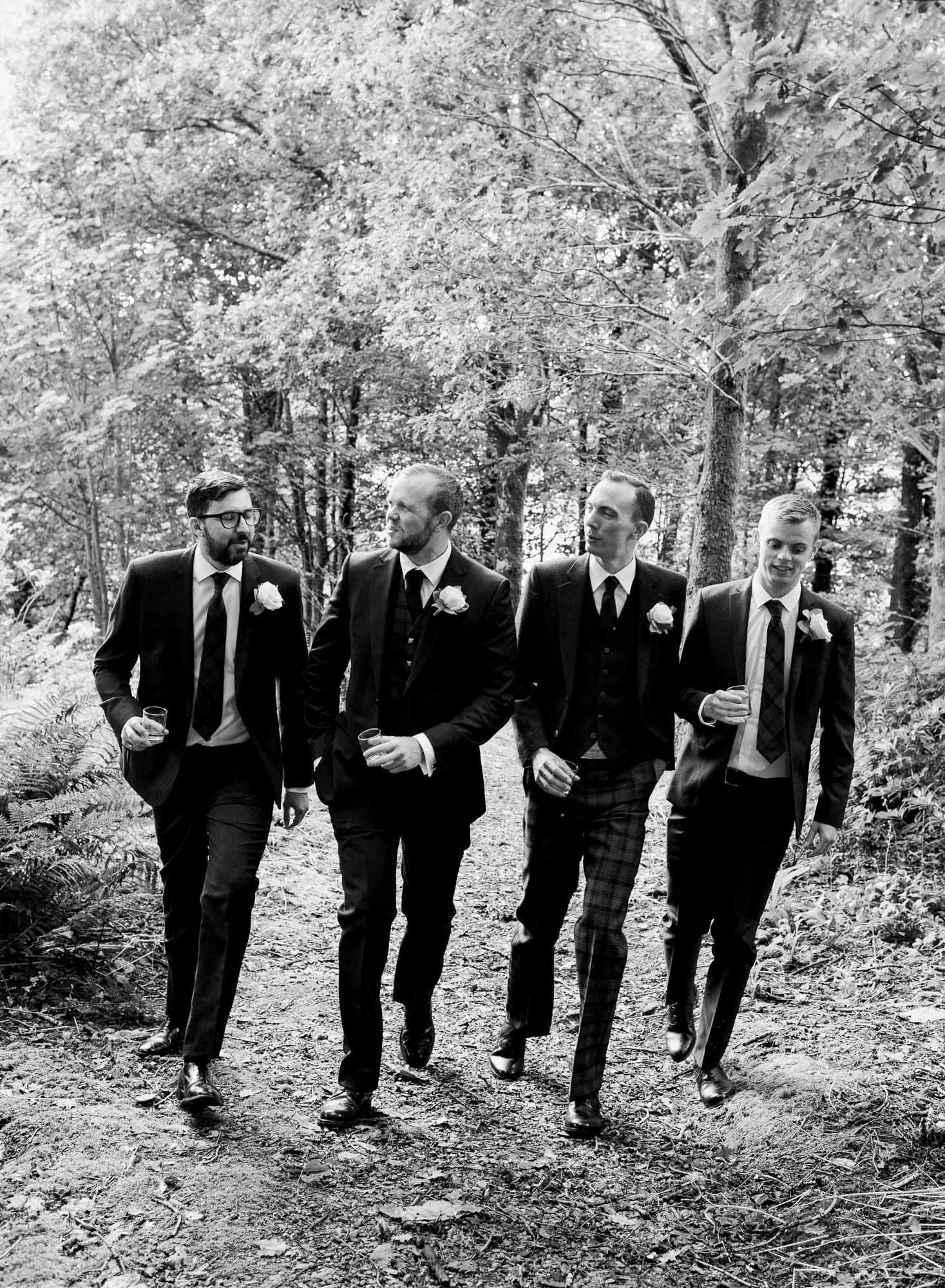 scottish_wedding_blairquhan_castle-29.jpg