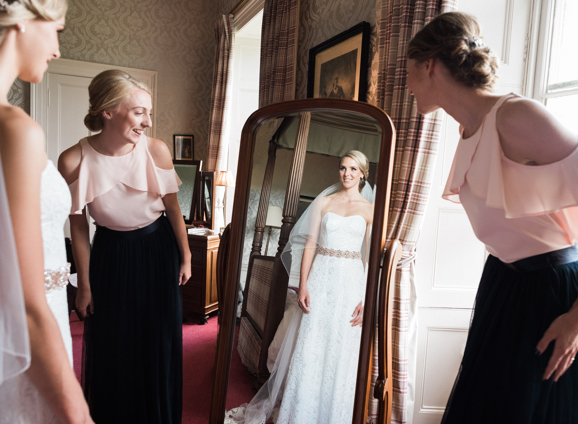 scottish_wedding_blairquhan_castle-33.jpg