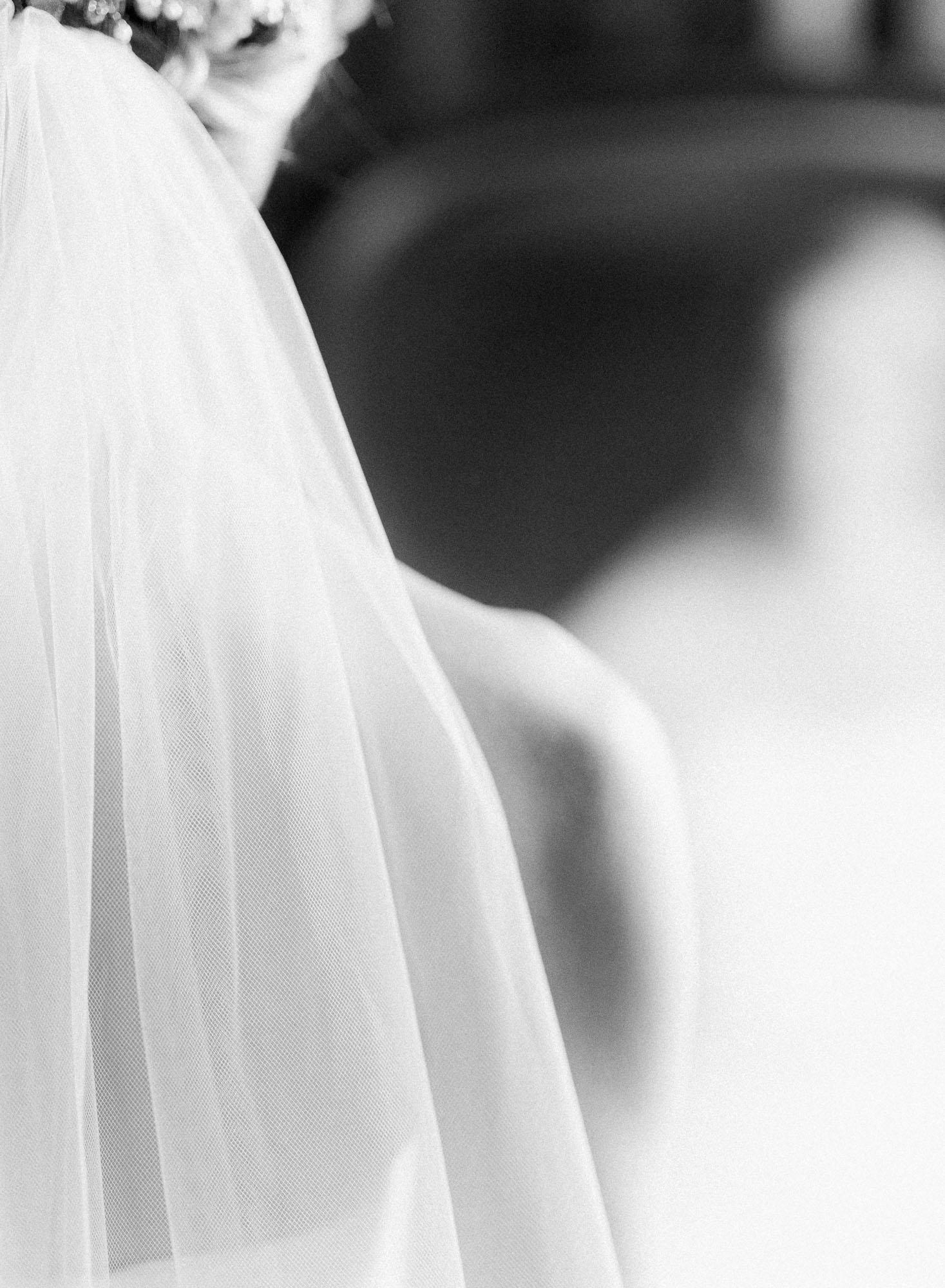 scottish_wedding_blairquhan_castle-34.jpg
