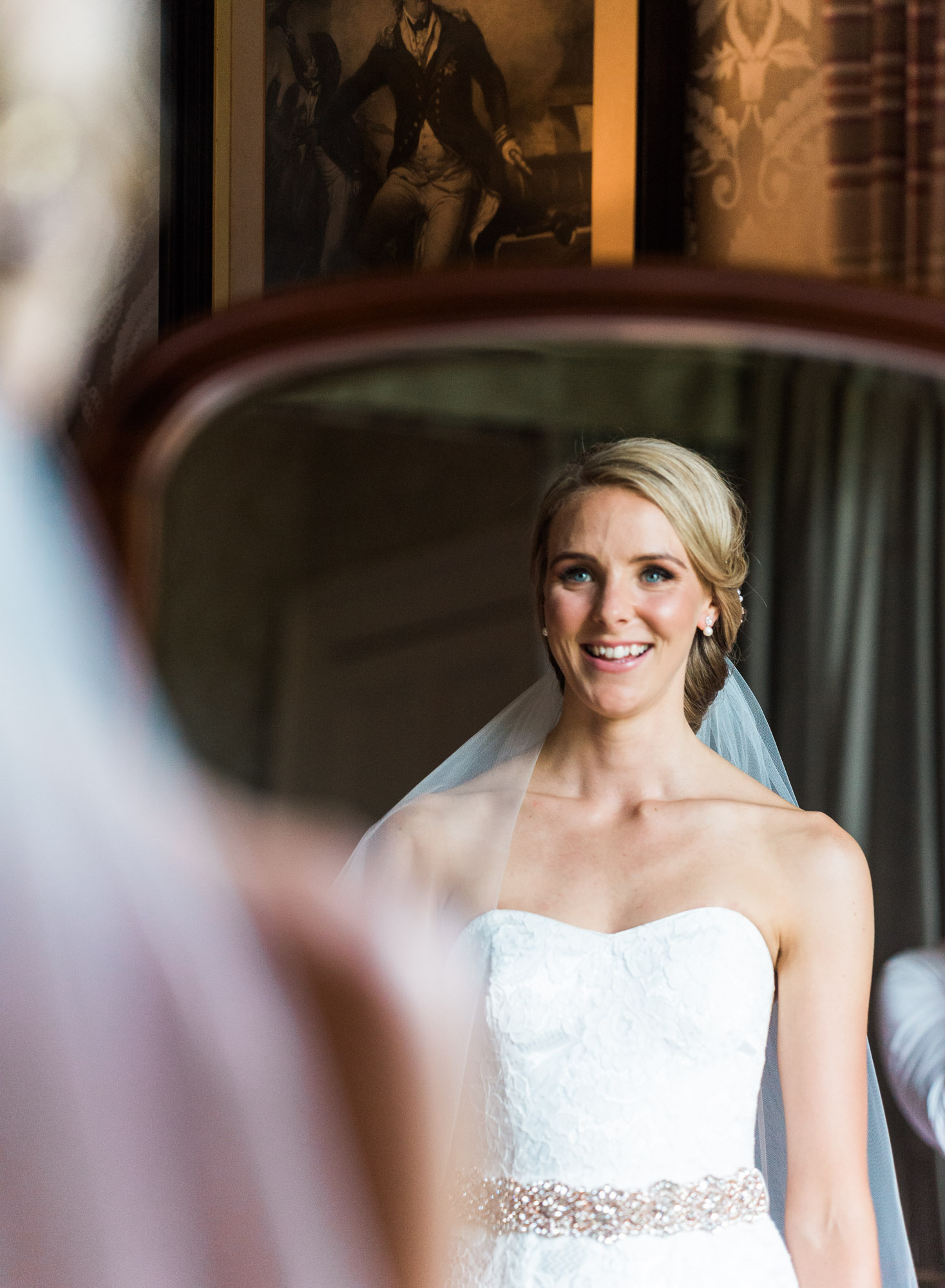 scottish_wedding_blairquhan_castle-35.jpg