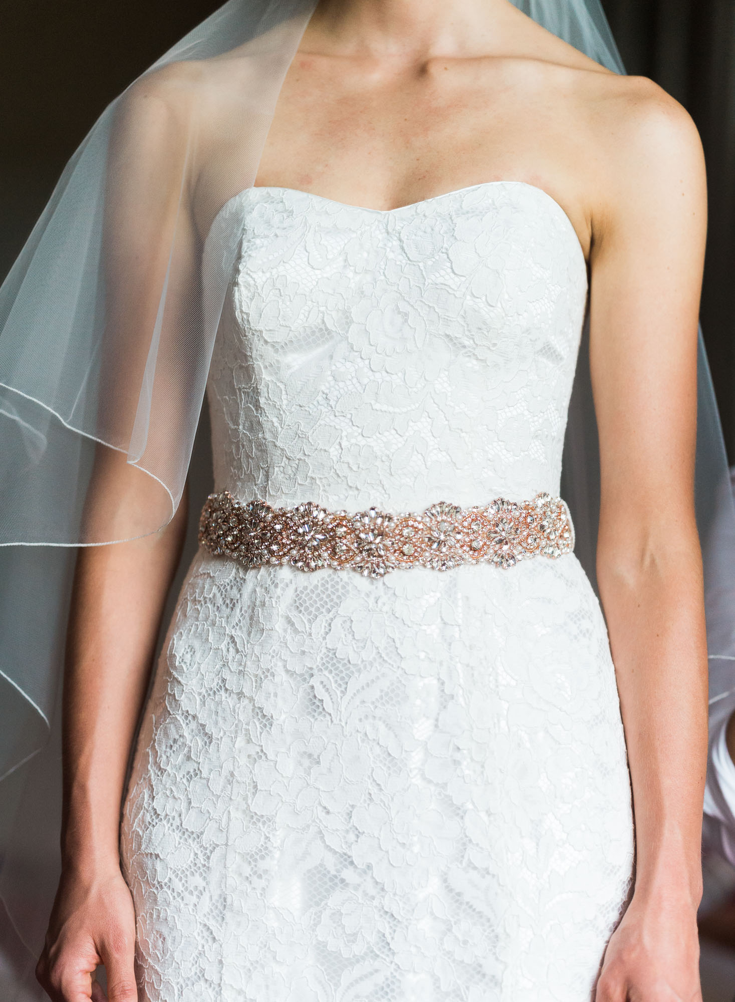 scottish_wedding_blairquhan_castle-36.jpg