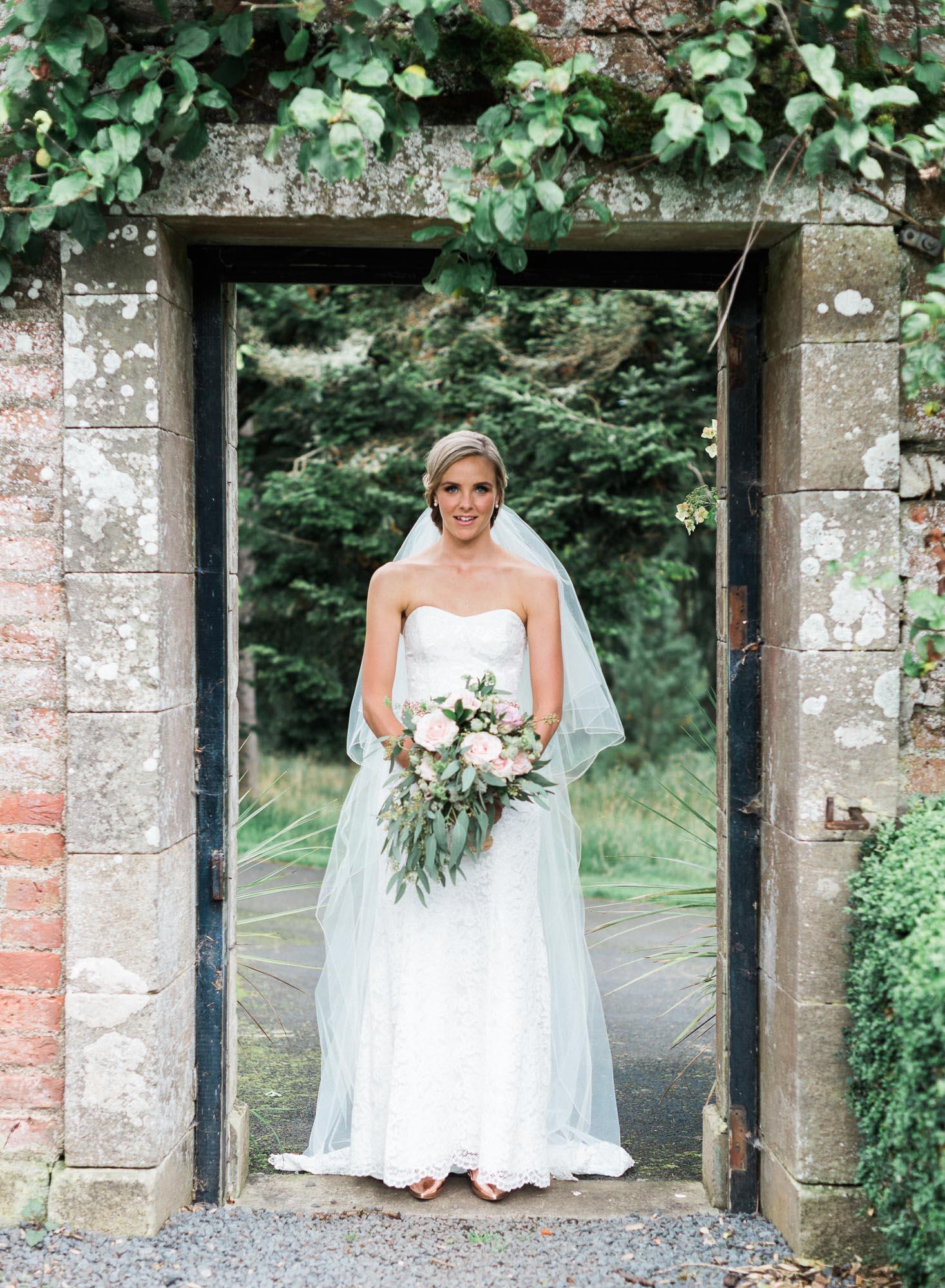 scottish_wedding_blairquhan_castle-38.jpg