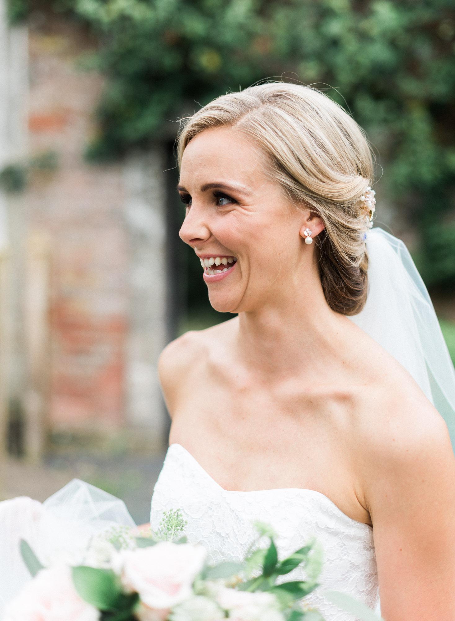 scottish_wedding_blairquhan_castle-39.jpg