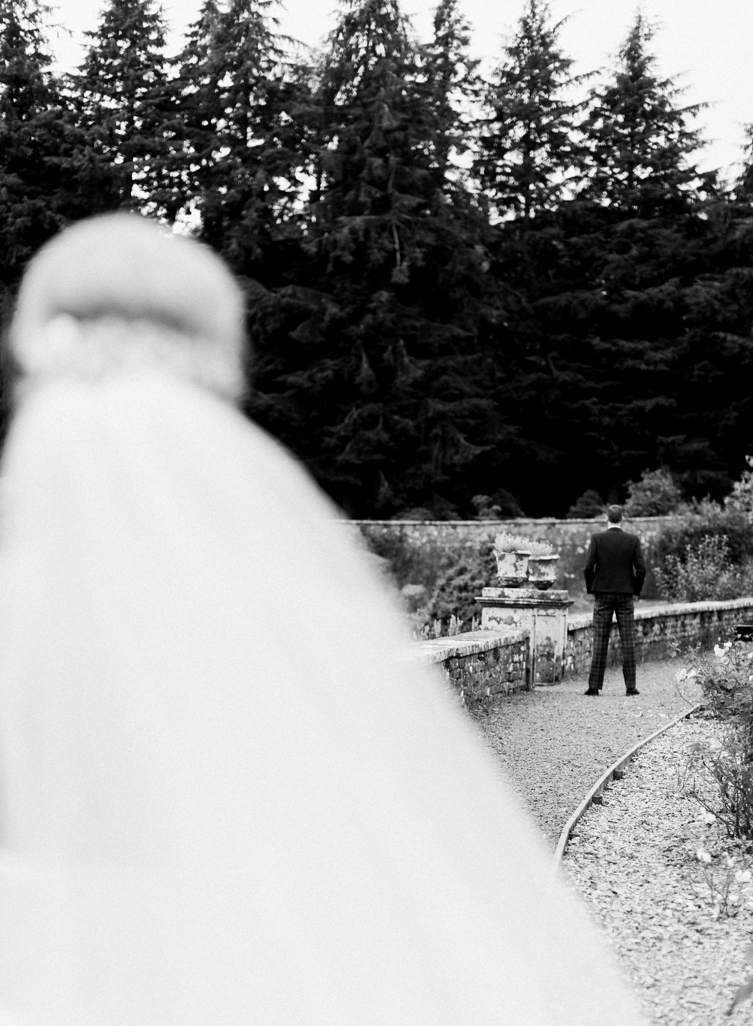 scottish_wedding_blairquhan_castle-40.jpg