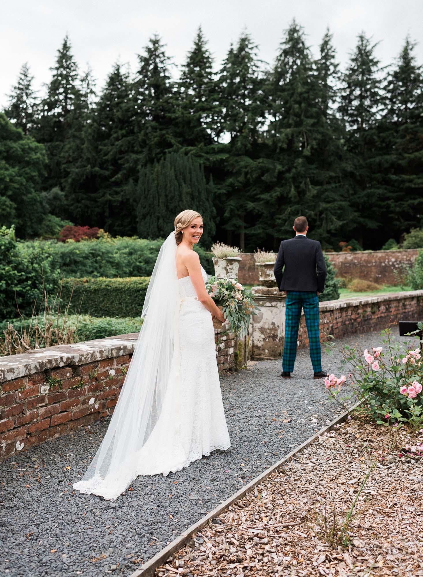 scottish_wedding_blairquhan_castle-41.jpg