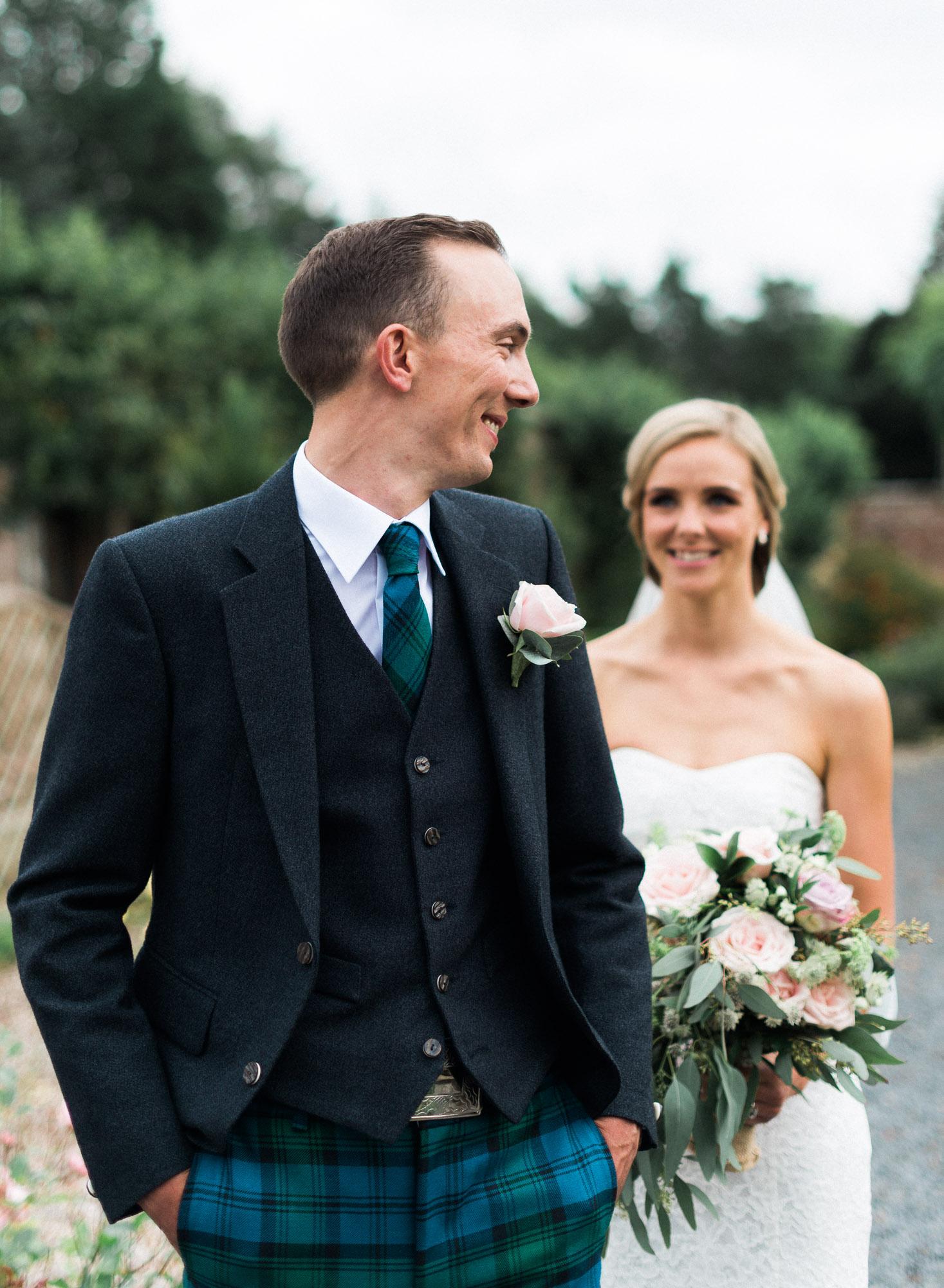 scottish_wedding_blairquhan_castle-42.jpg