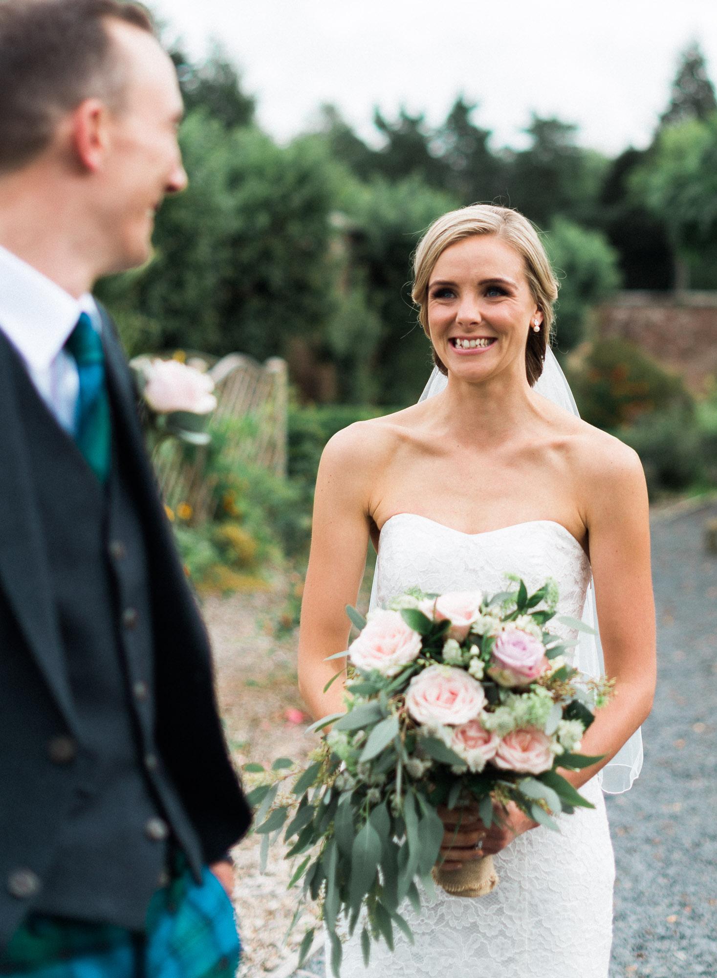 scottish_wedding_blairquhan_castle-43.jpg