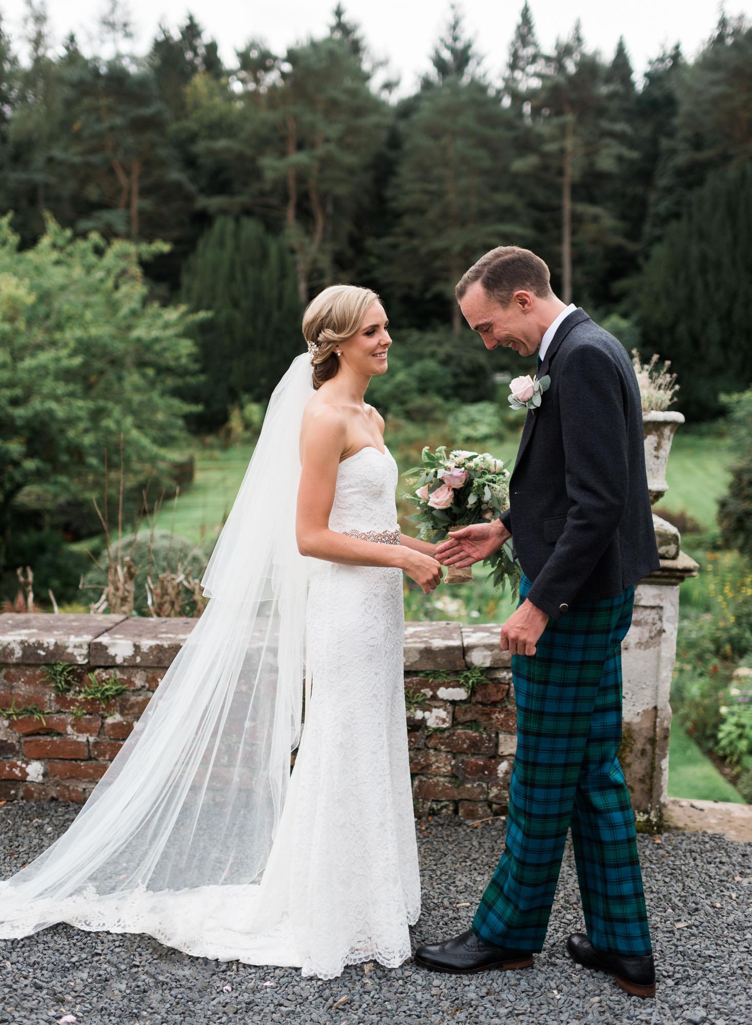 scottish_wedding_blairquhan_castle-44.jpg