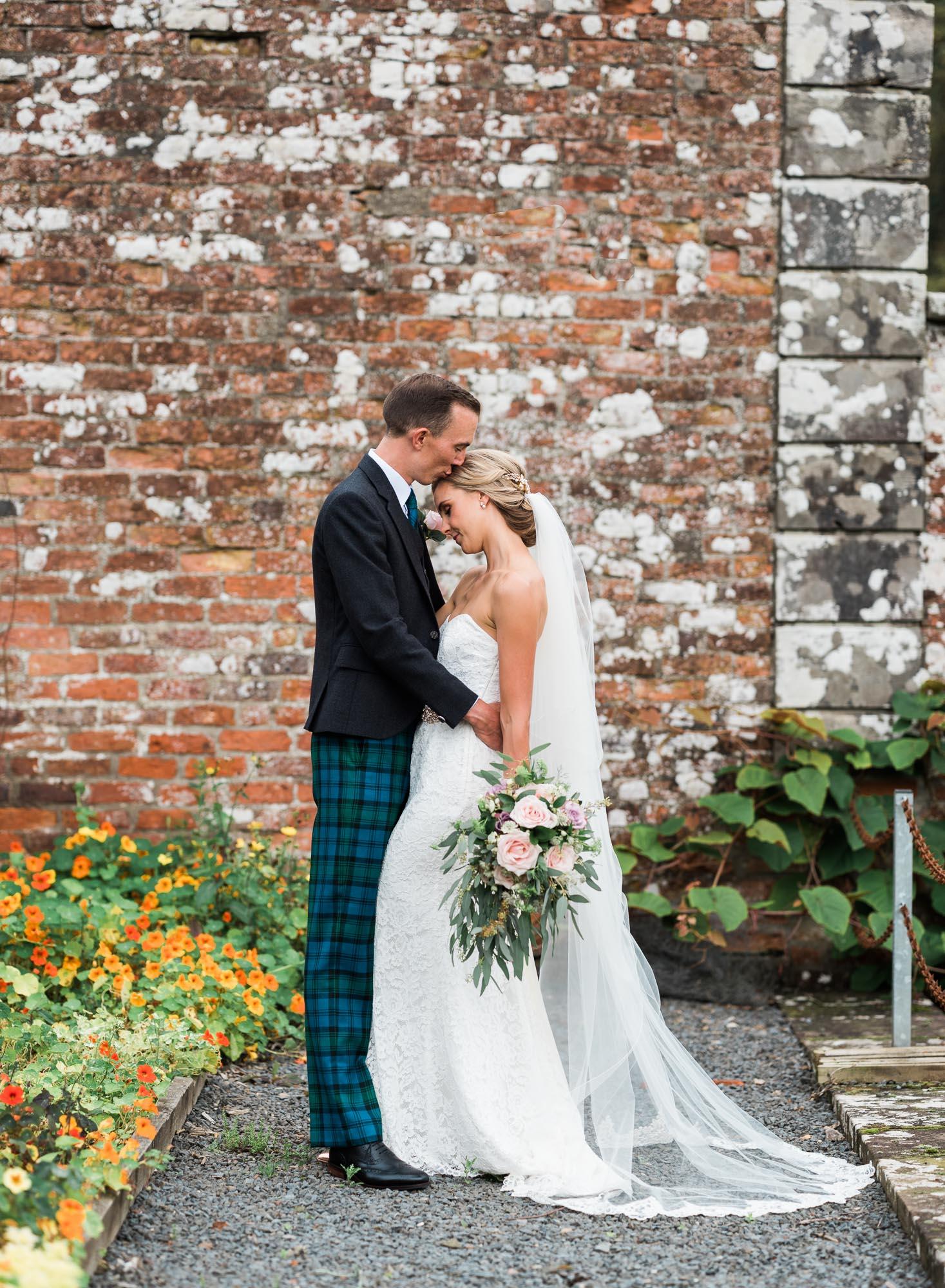 scottish_wedding_blairquhan_castle-48.jpg