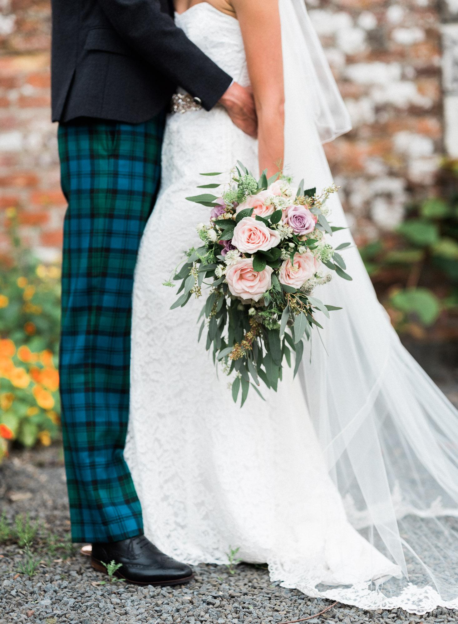 scottish_wedding_blairquhan_castle-49.jpg