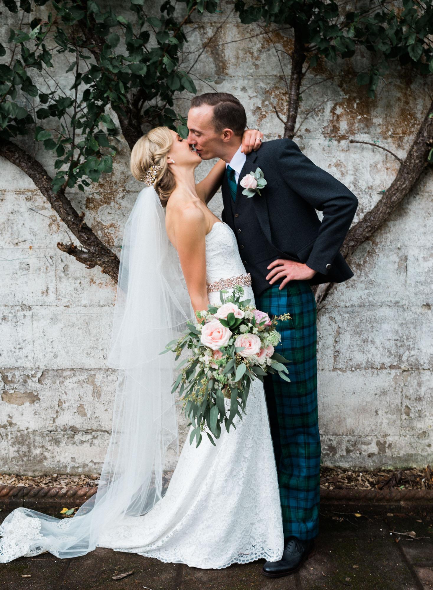 scottish_wedding_blairquhan_castle-50.jpg