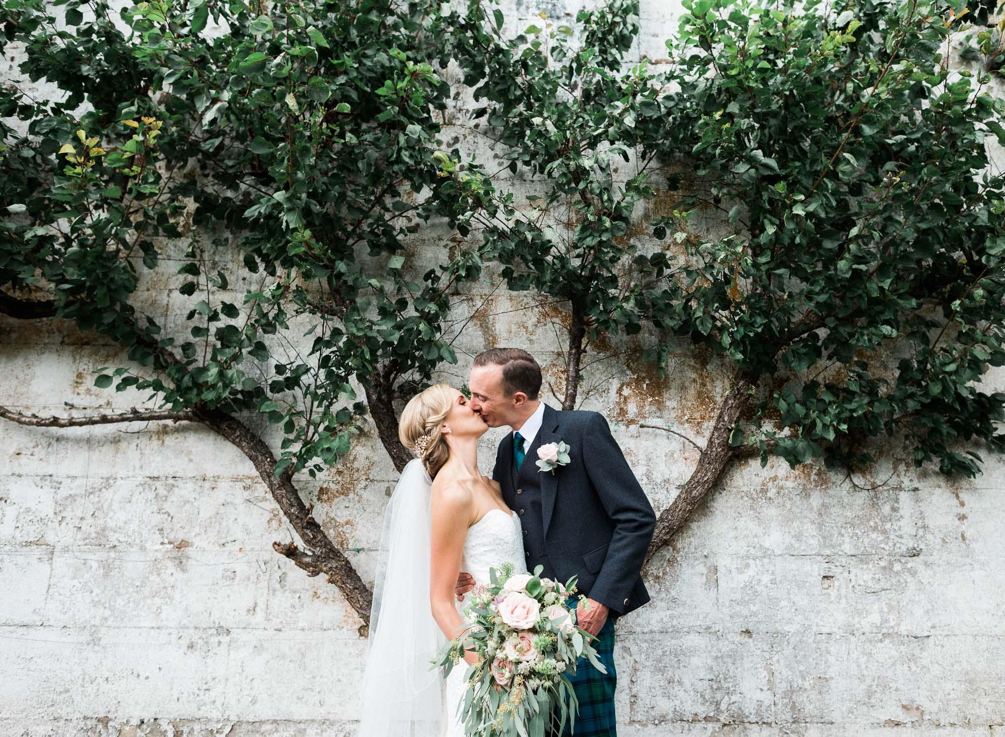 scottish_wedding_blairquhan_castle-51.jpg