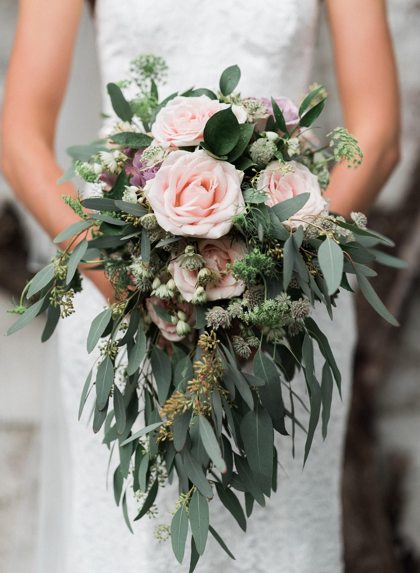 scottish_wedding_blairquhan_castle-52.jpg