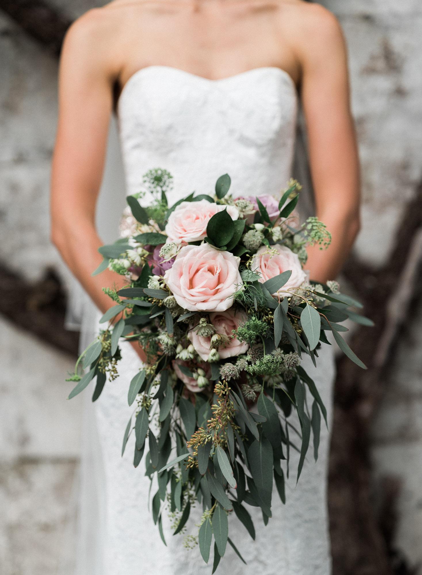 scottish_wedding_blairquhan_castle-53.jpg