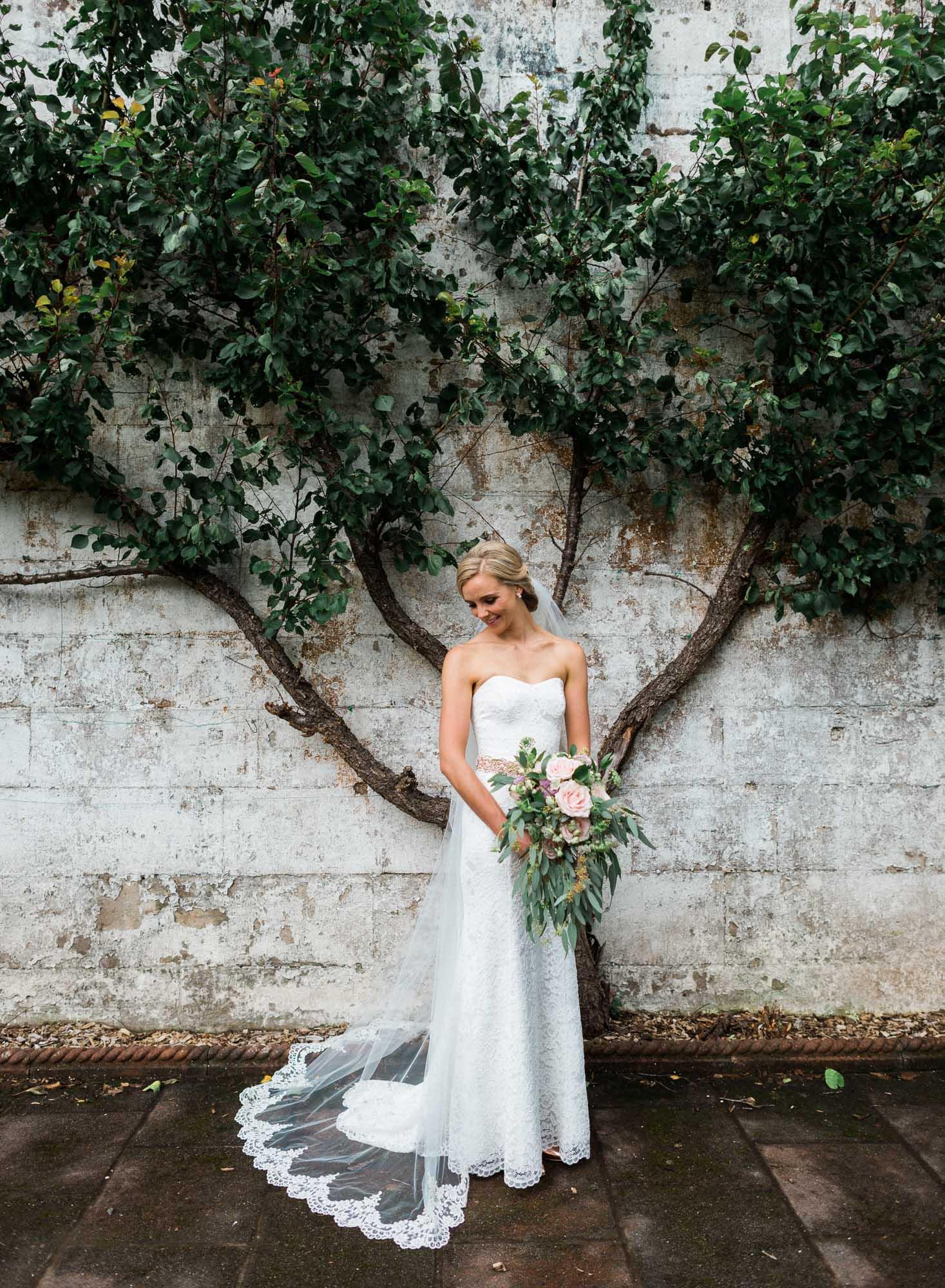 scottish_wedding_blairquhan_castle-54.jpg