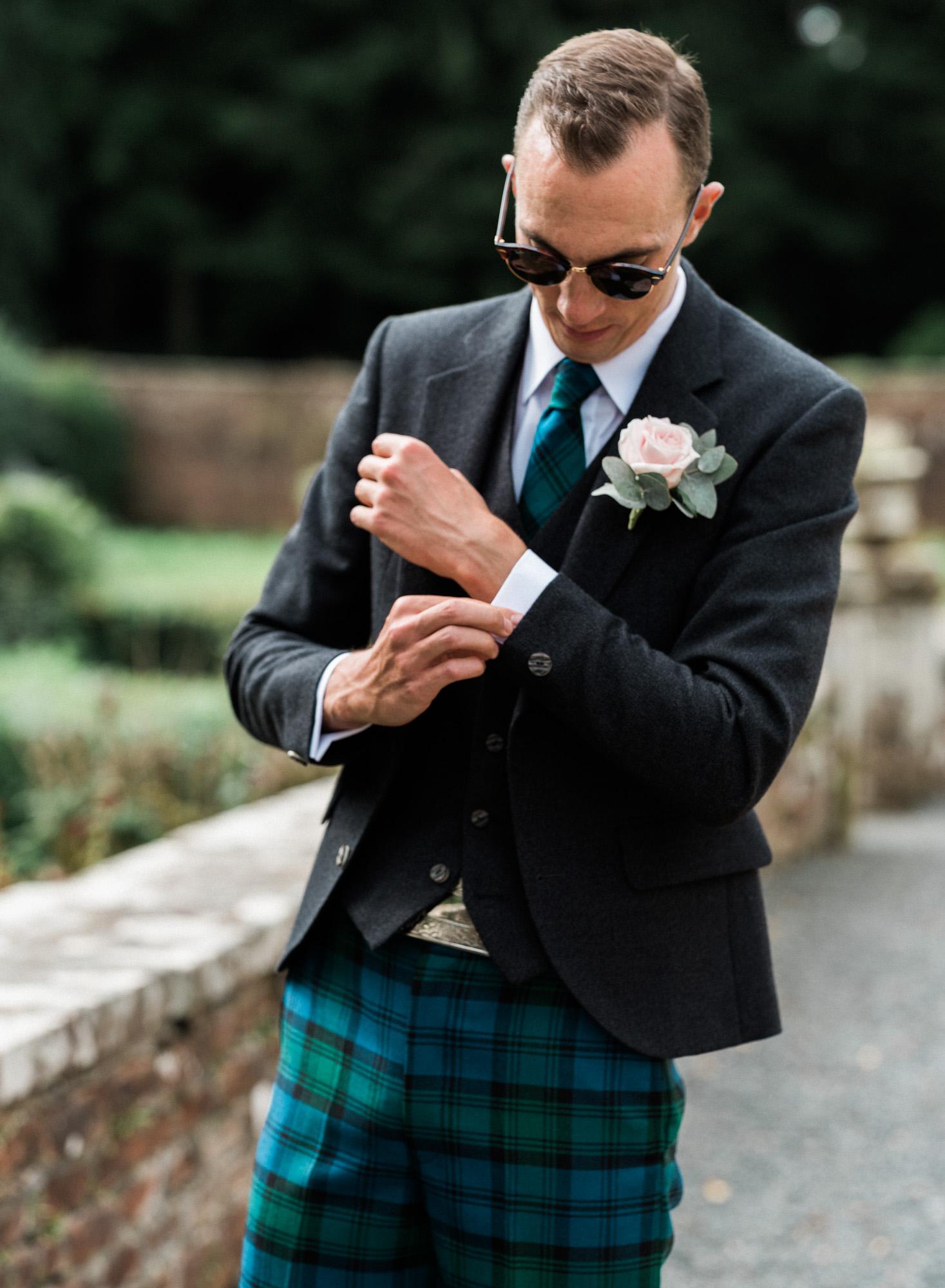 scottish_wedding_blairquhan_castle-55.jpg