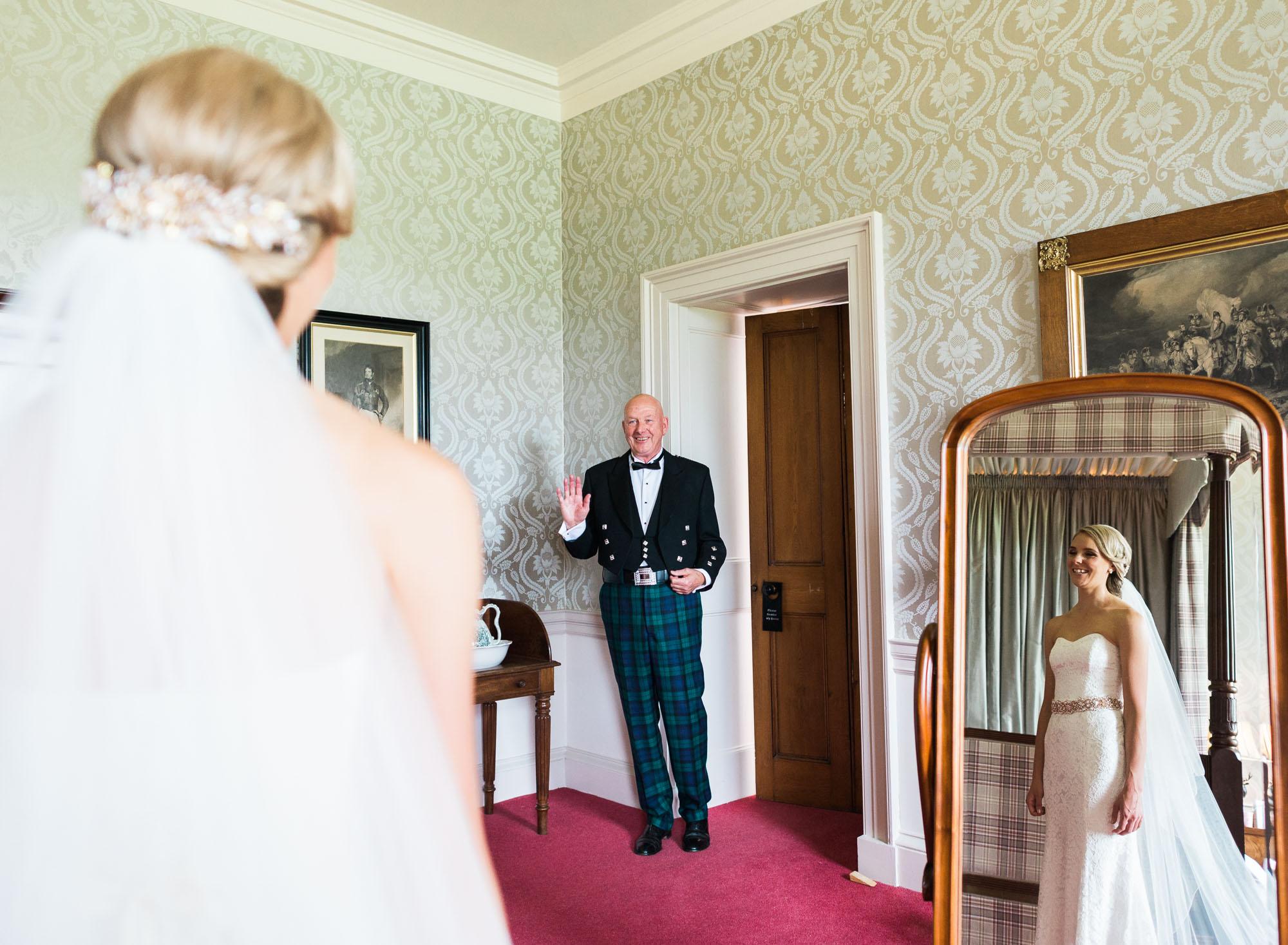 scottish_wedding_blairquhan_castle-59.jpg