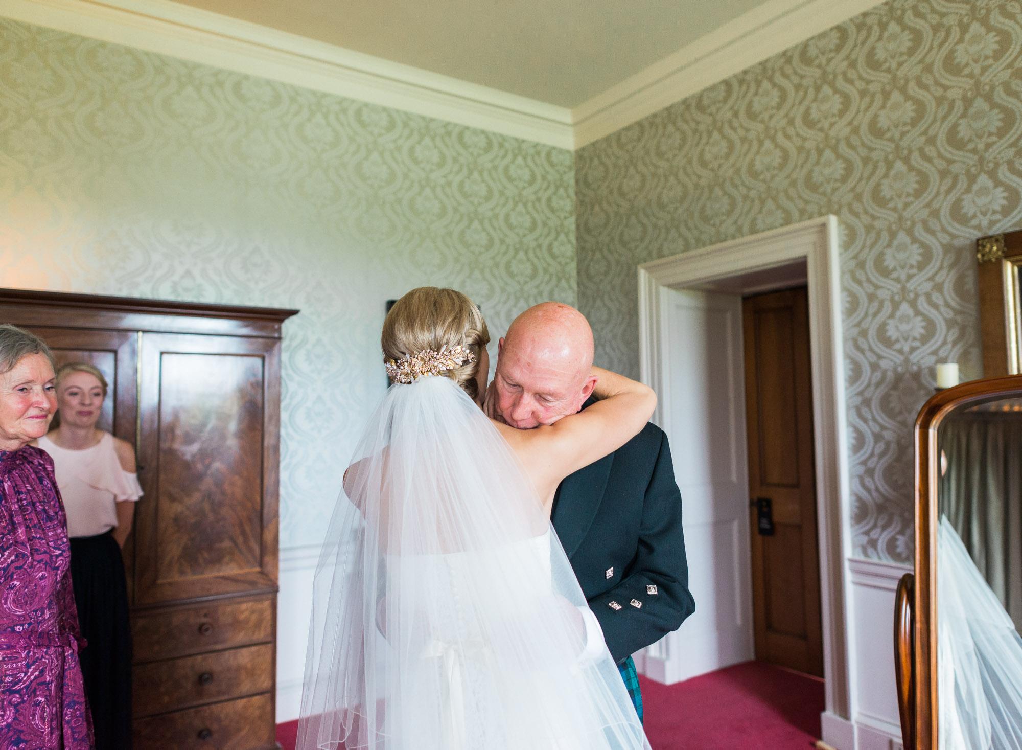scottish_wedding_blairquhan_castle-60.jpg