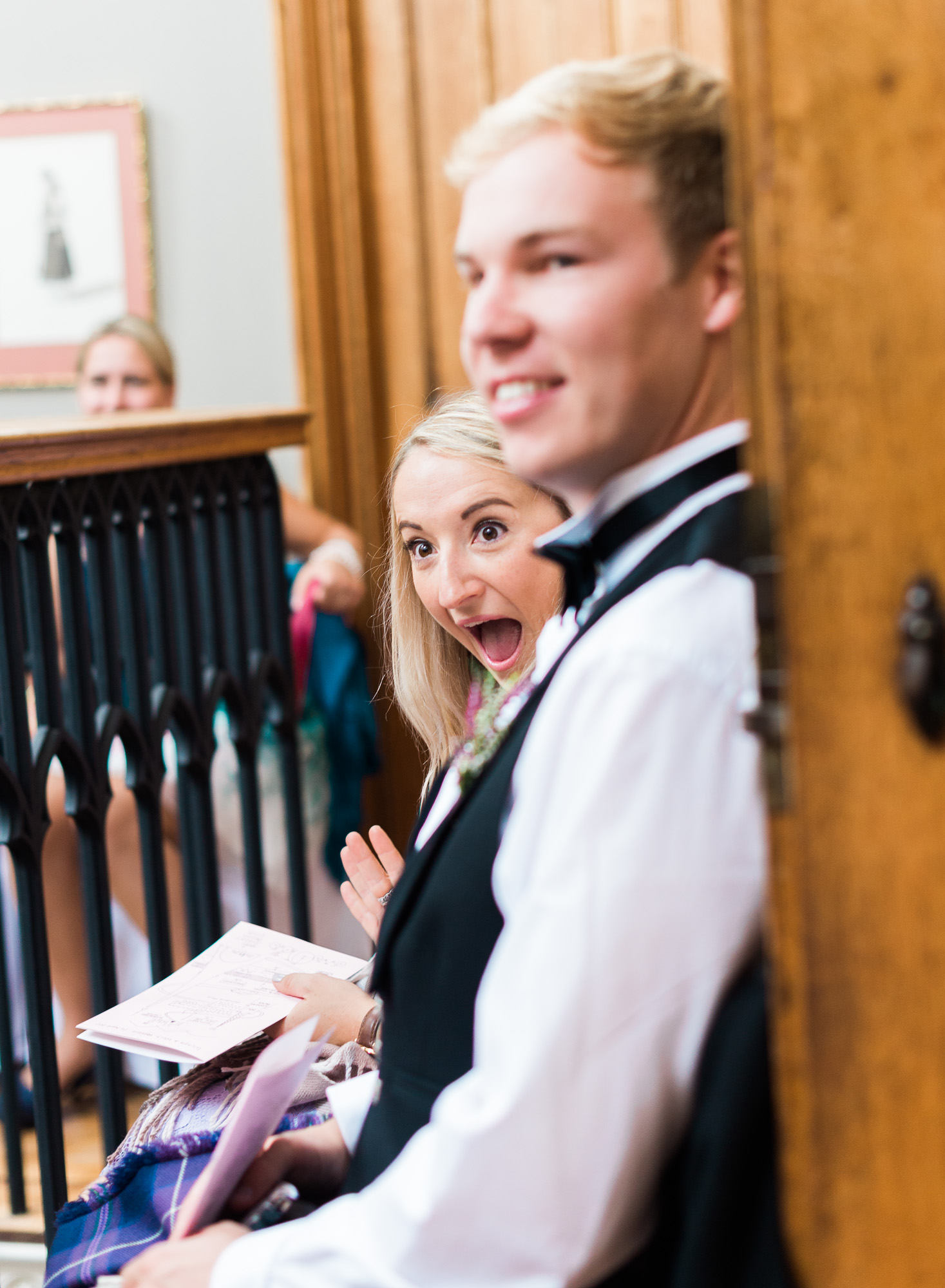 scottish_wedding_blairquhan_castle-62.jpg