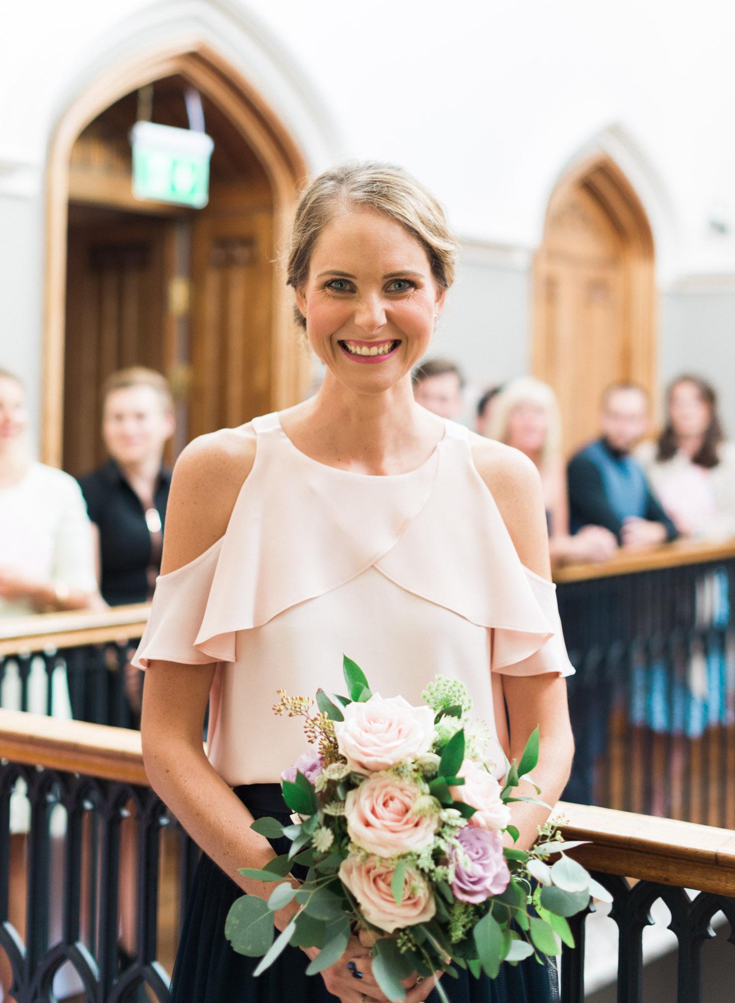 scottish_wedding_blairquhan_castle-63.jpg