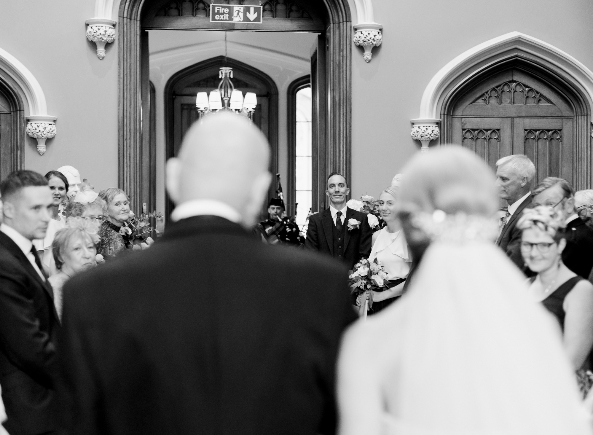 scottish_wedding_blairquhan_castle-64.jpg