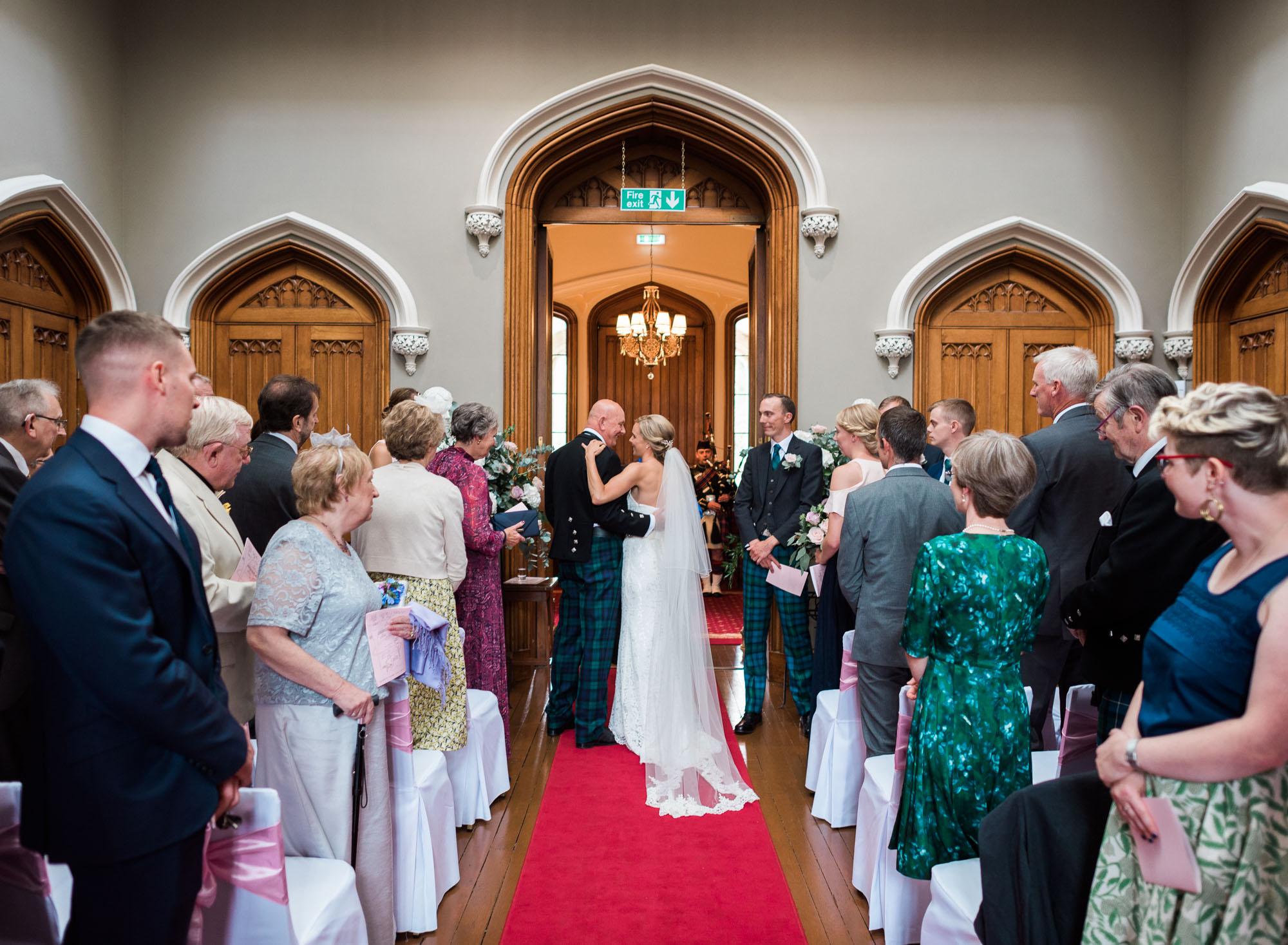 scottish_wedding_blairquhan_castle-65.jpg