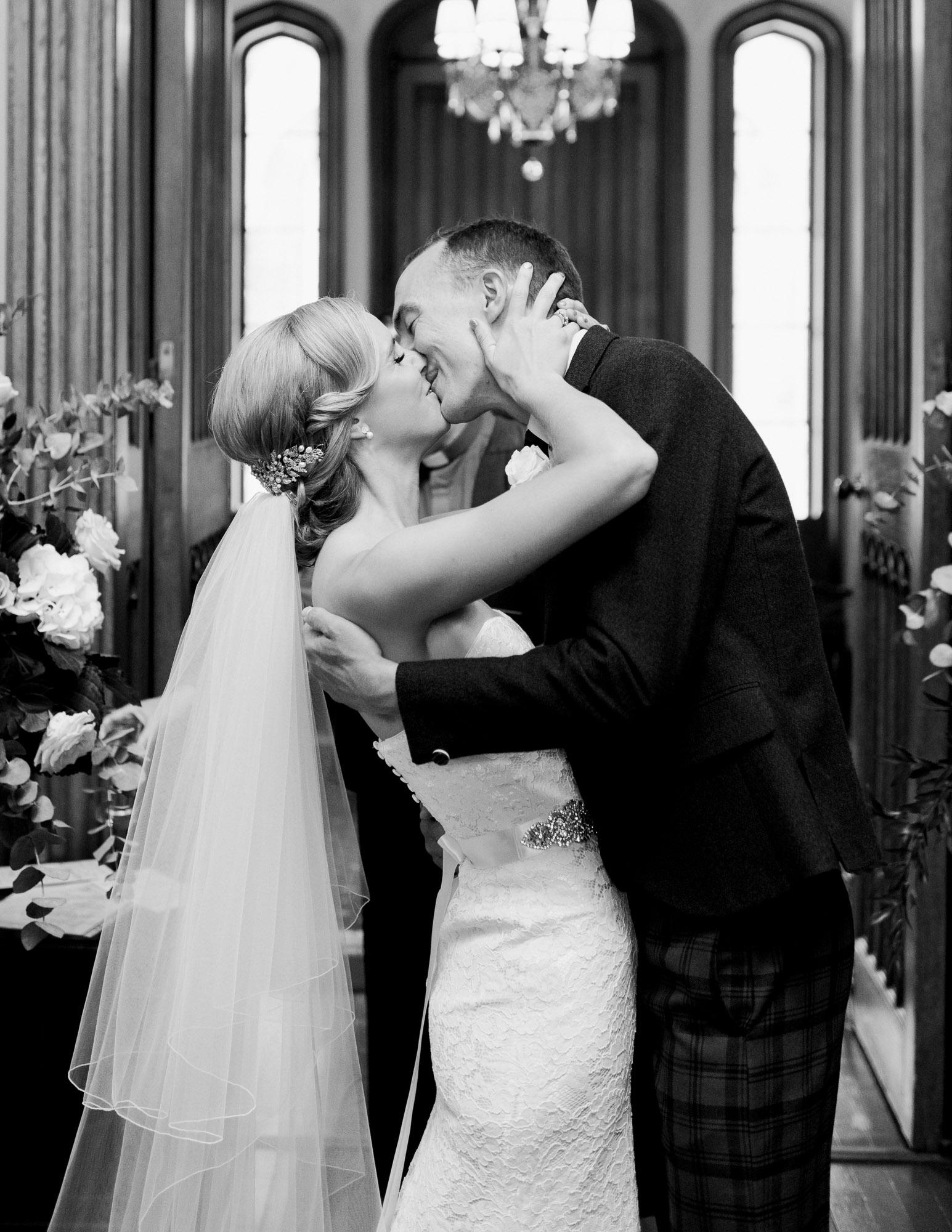 scottish_wedding_blairquhan_castle-66.jpg