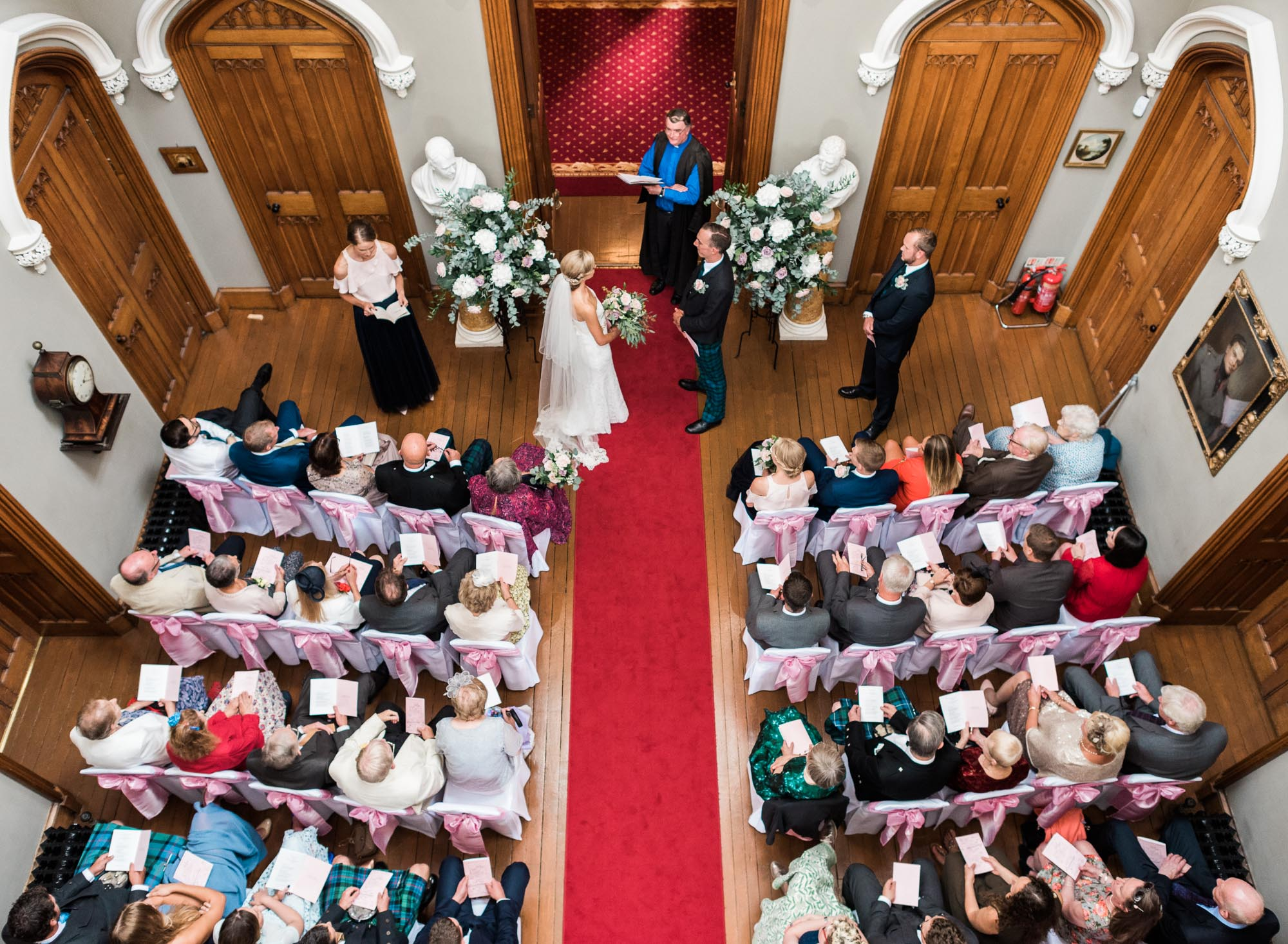 scottish_wedding_blairquhan_castle-67.jpg