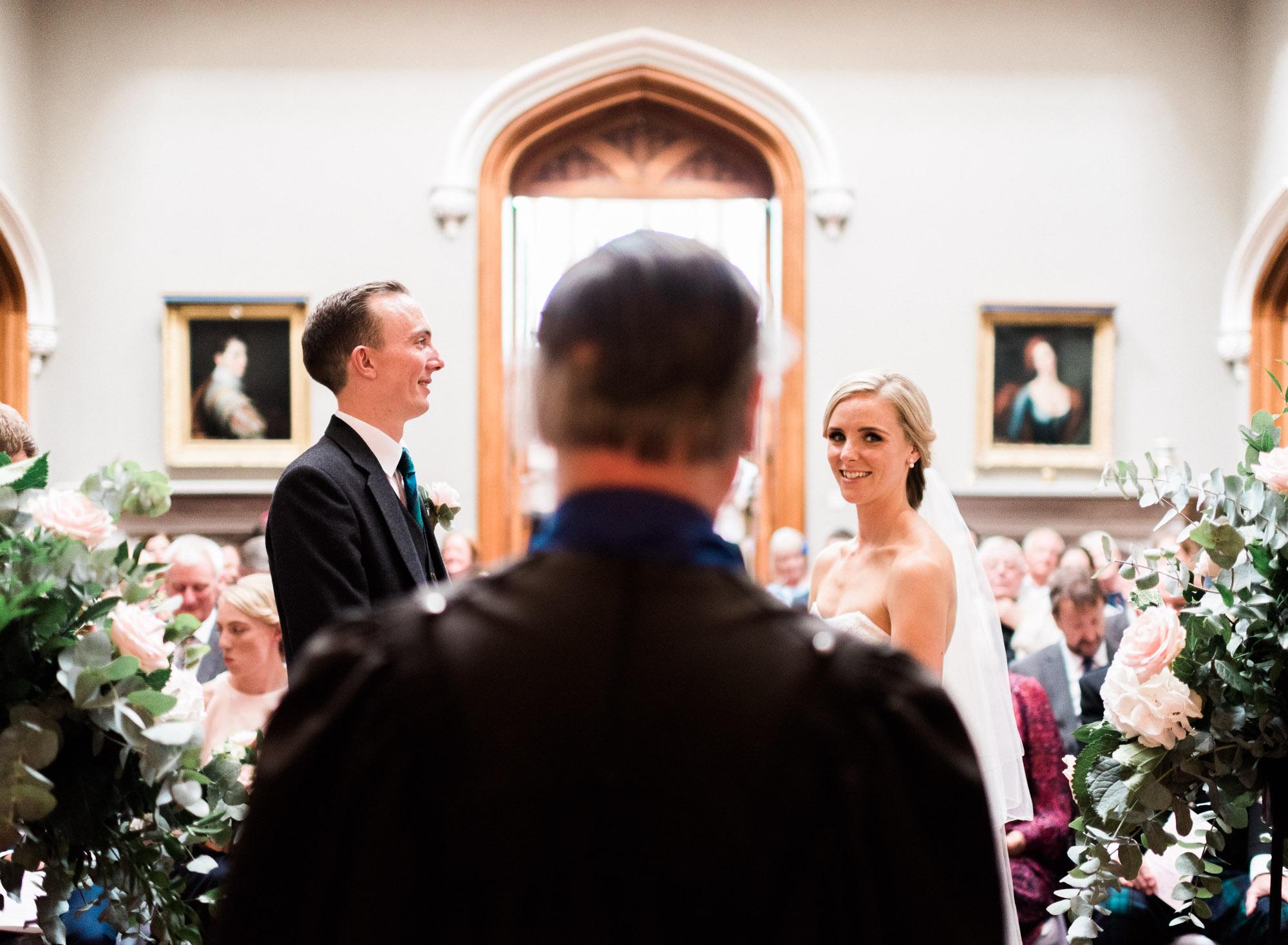scottish_wedding_blairquhan_castle-68.jpg