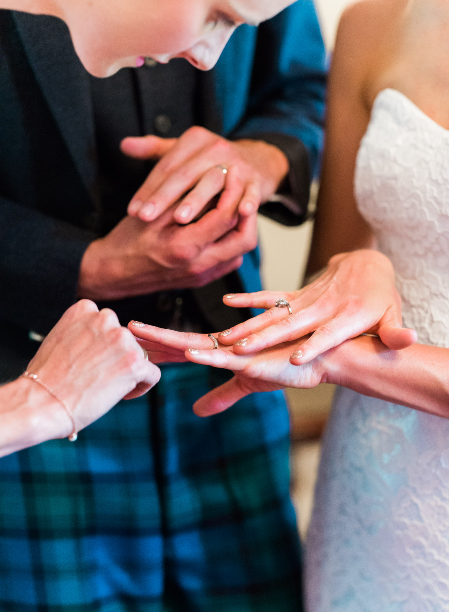 scottish_wedding_blairquhan_castle-69.jpg