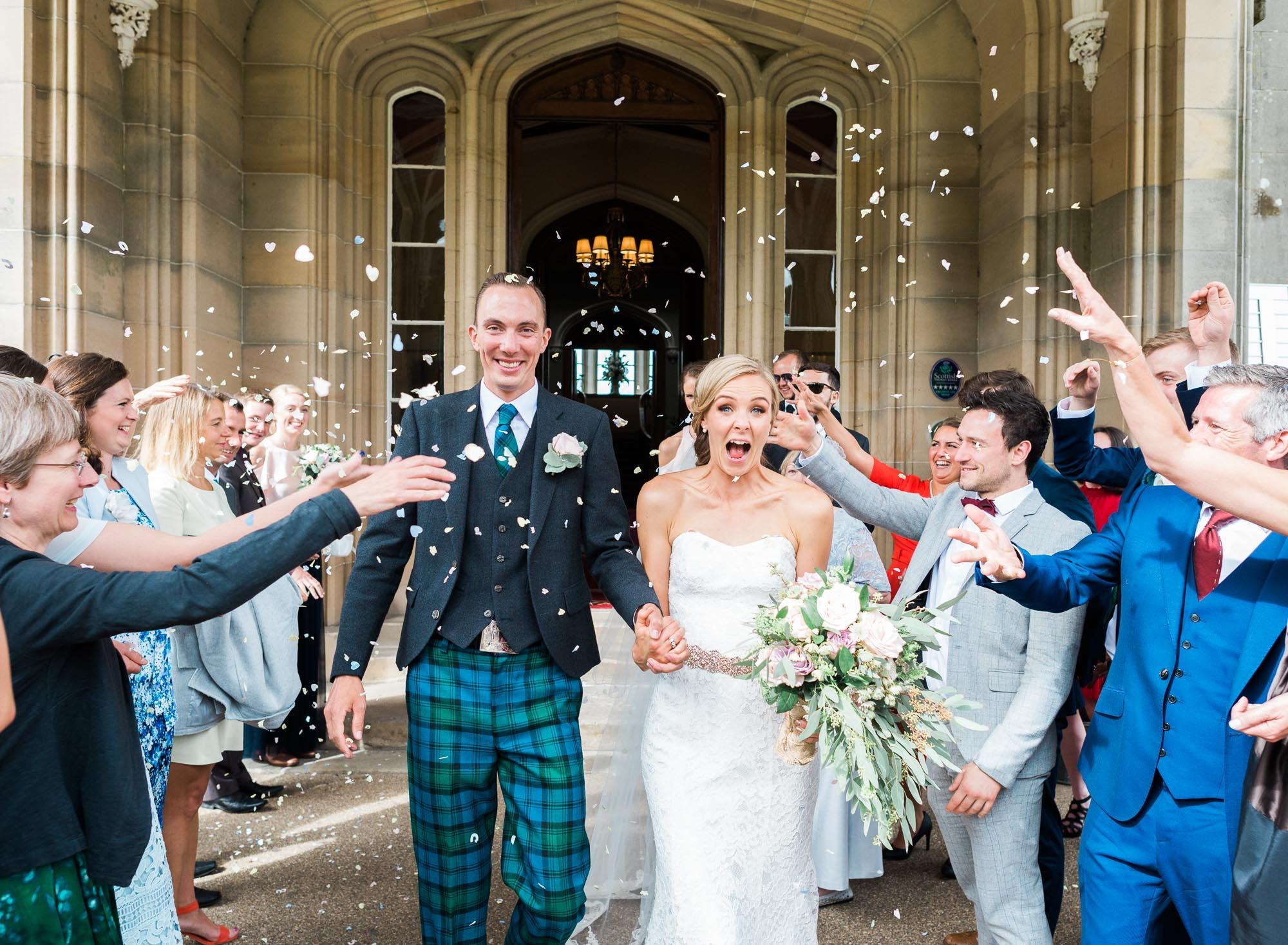 scottish_wedding_blairquhan_castle-70.jpg