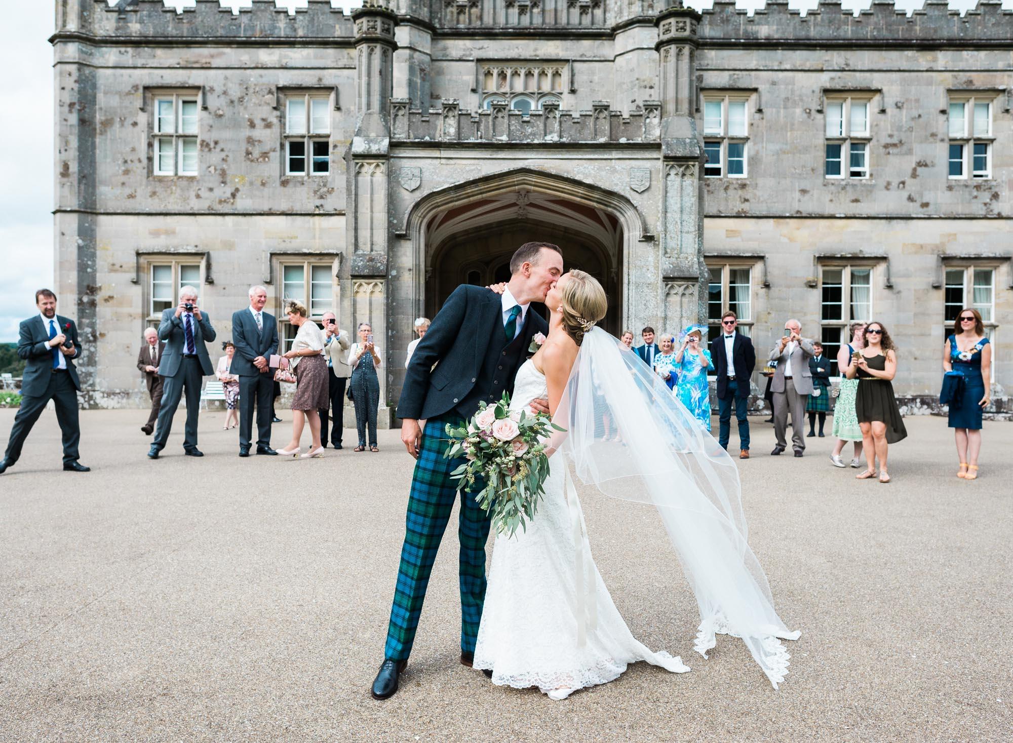 scottish_wedding_blairquhan_castle-71.jpg