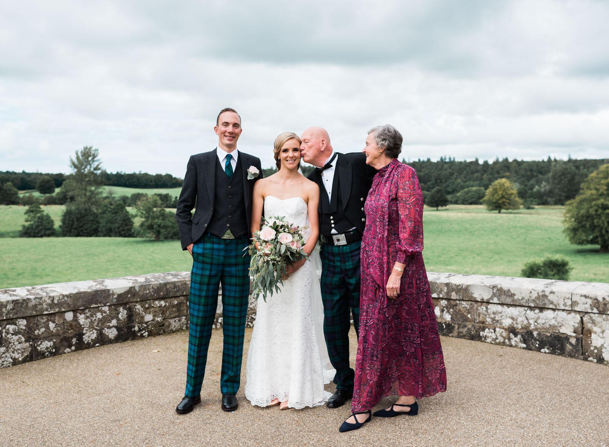 scottish_wedding_blairquhan_castle-73.jpg