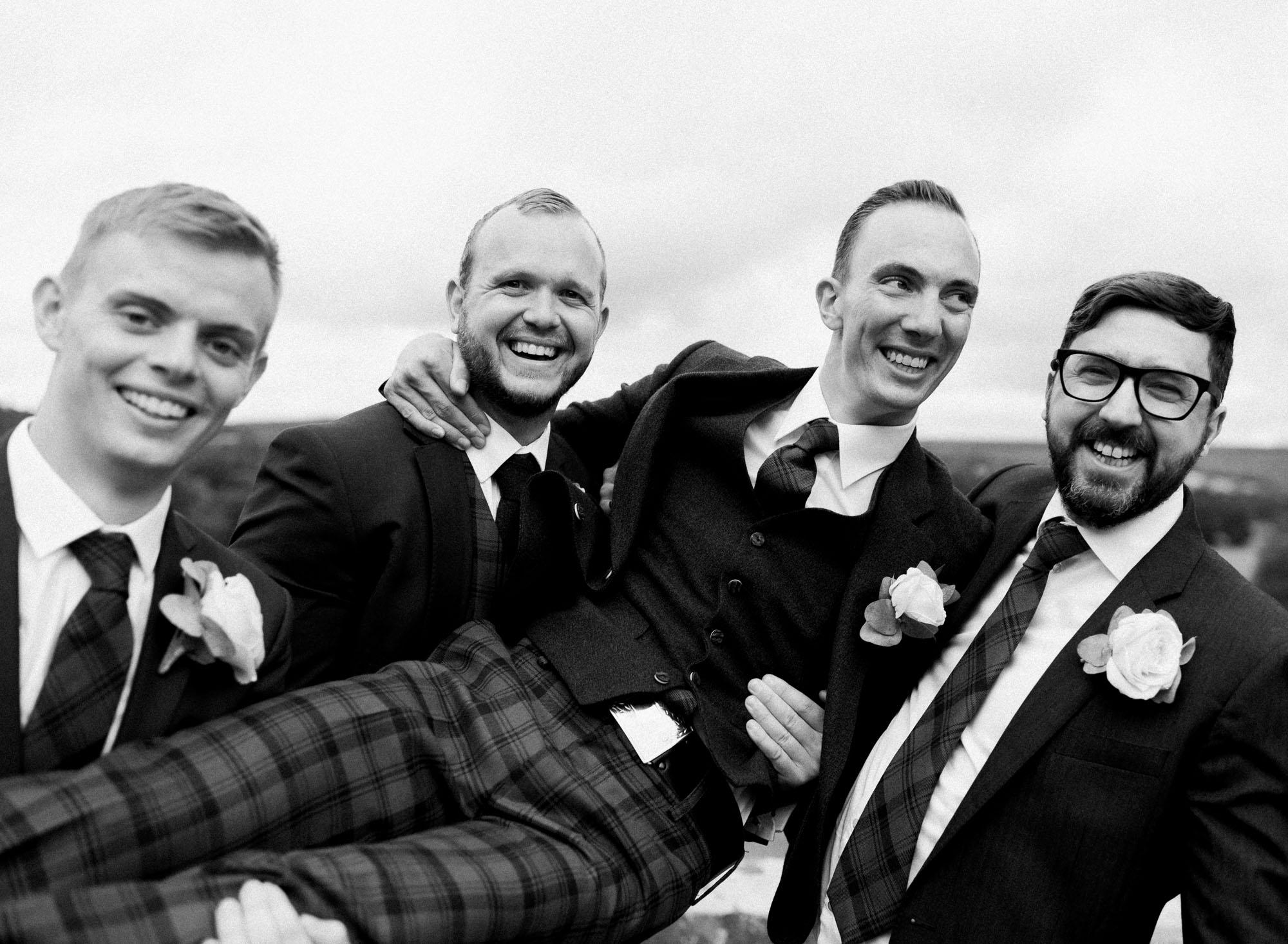 scottish_wedding_blairquhan_castle-77.jpg