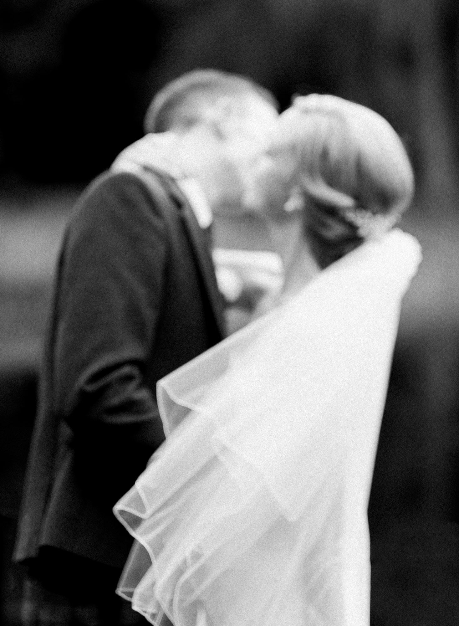 scottish_wedding_blairquhan_castle-79.jpg