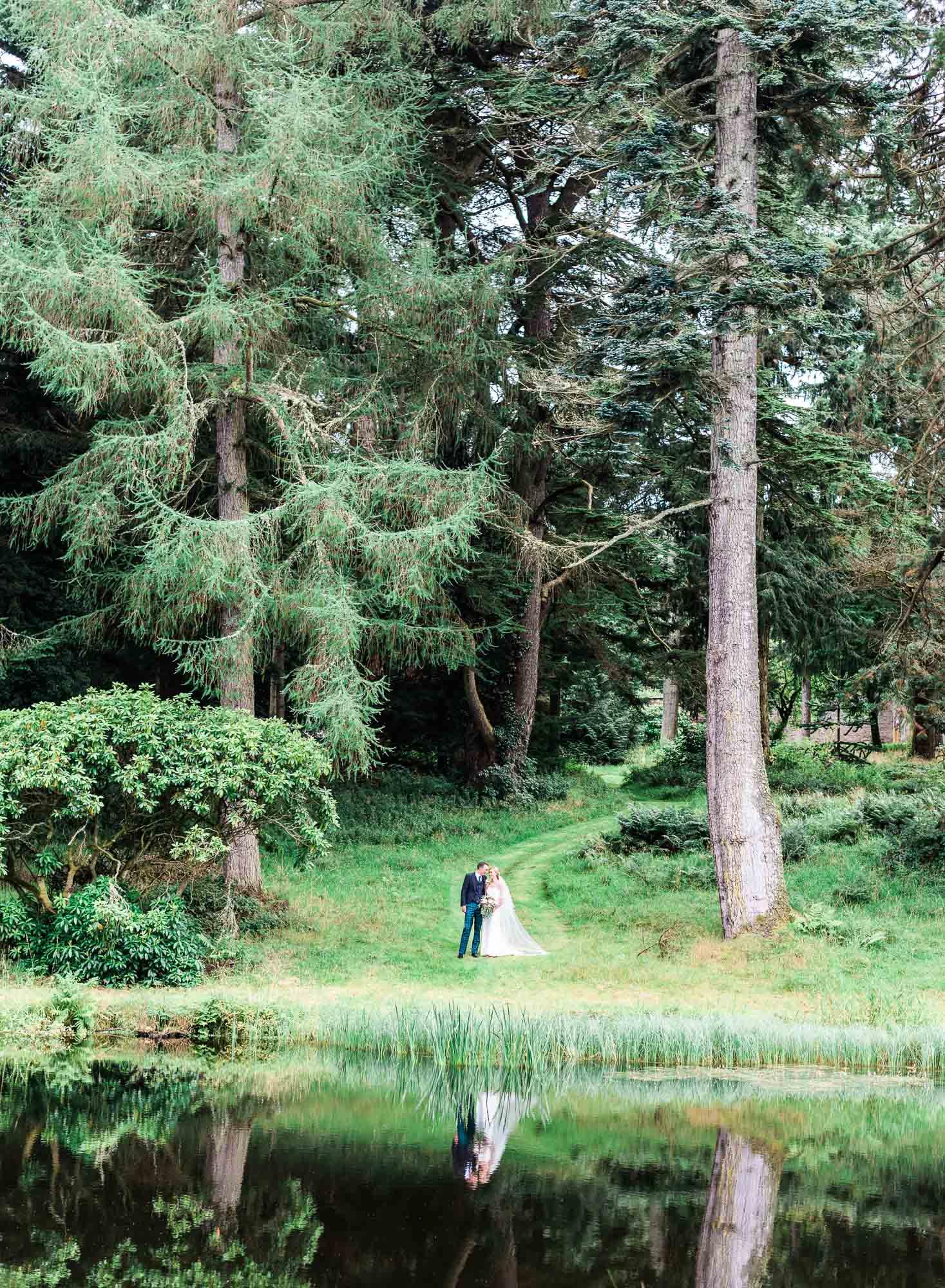 scottish_wedding_blairquhan_castle-80.jpg