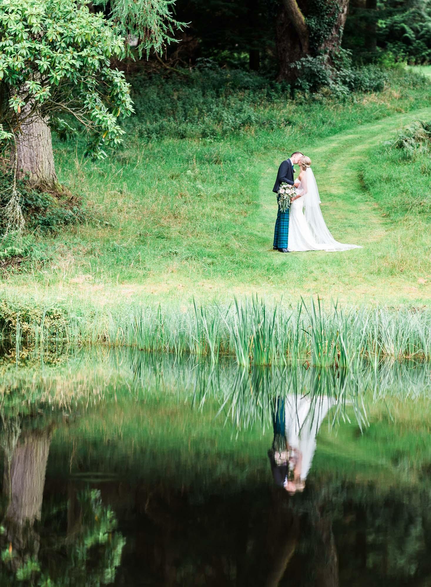 scottish_wedding_blairquhan_castle-81.jpg