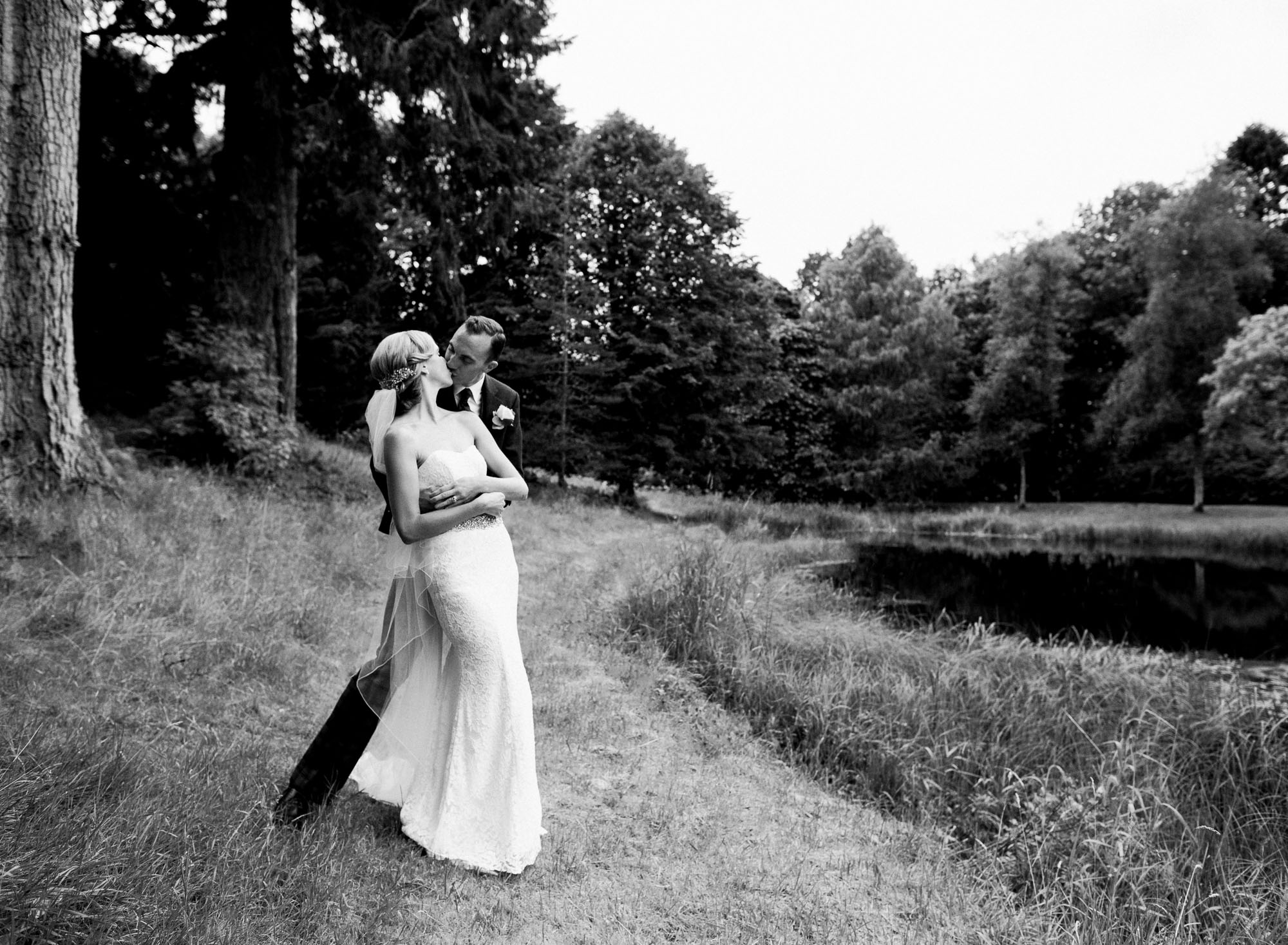 scottish_wedding_blairquhan_castle-83.jpg