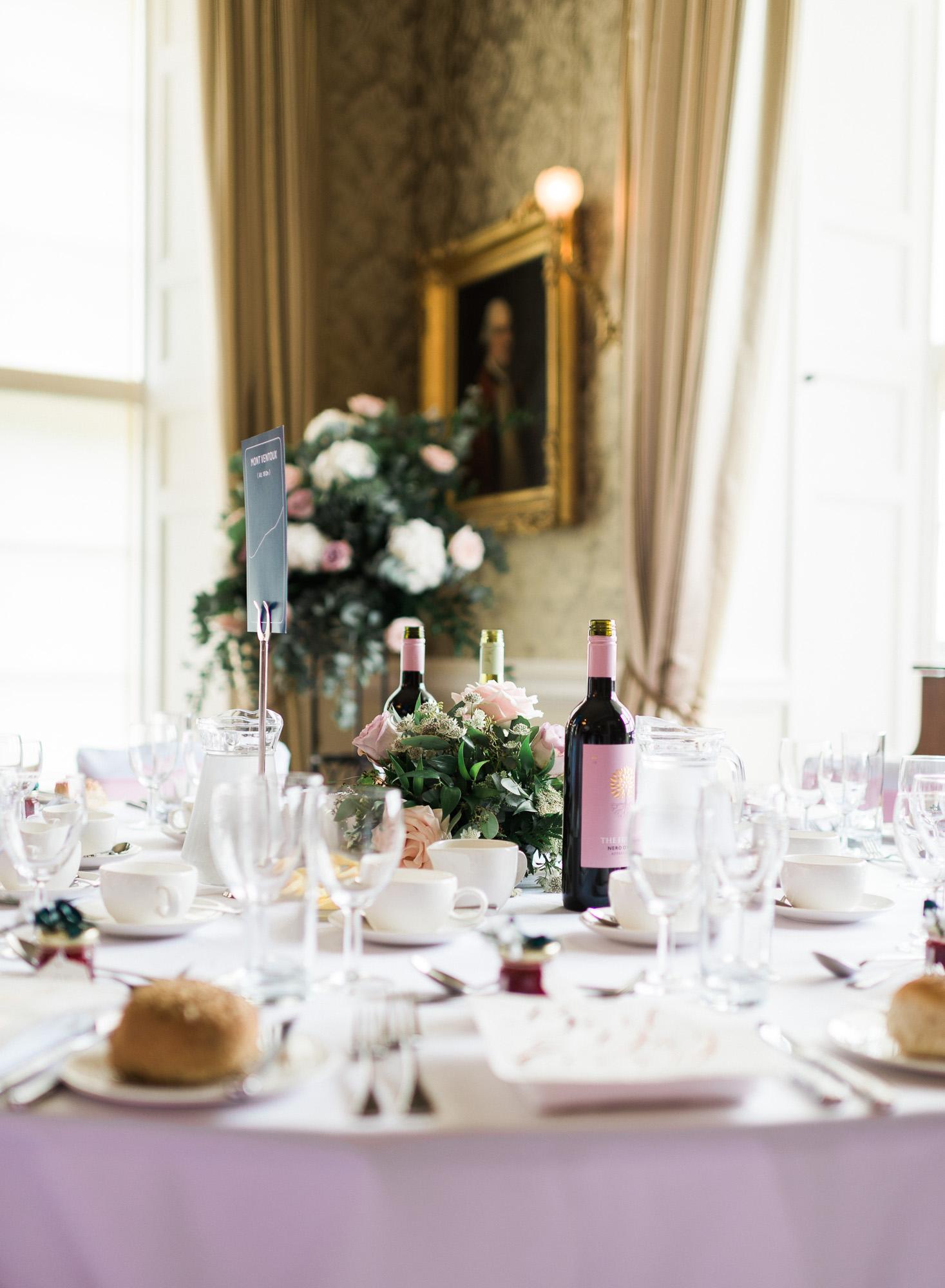 scottish_wedding_blairquhan_castle-86.jpg