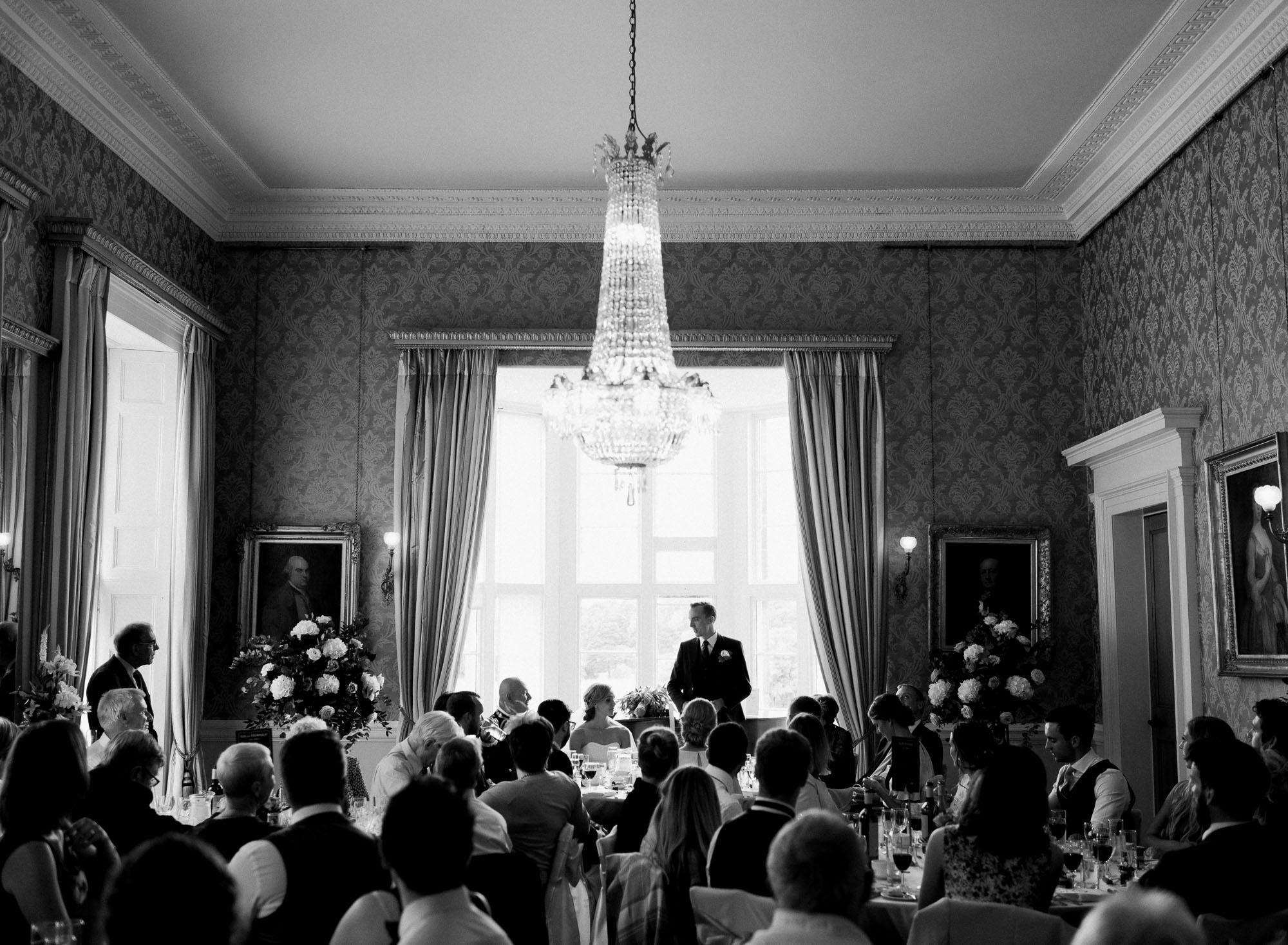 scottish_wedding_blairquhan_castle-89.jpg