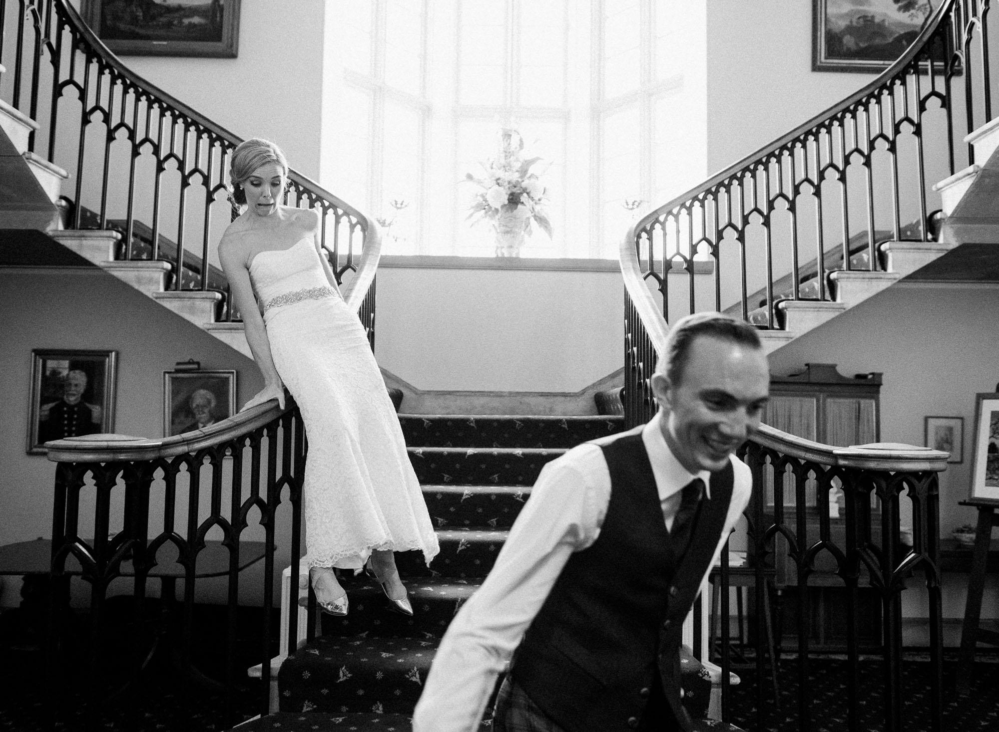 scottish_wedding_blairquhan_castle-97.jpg