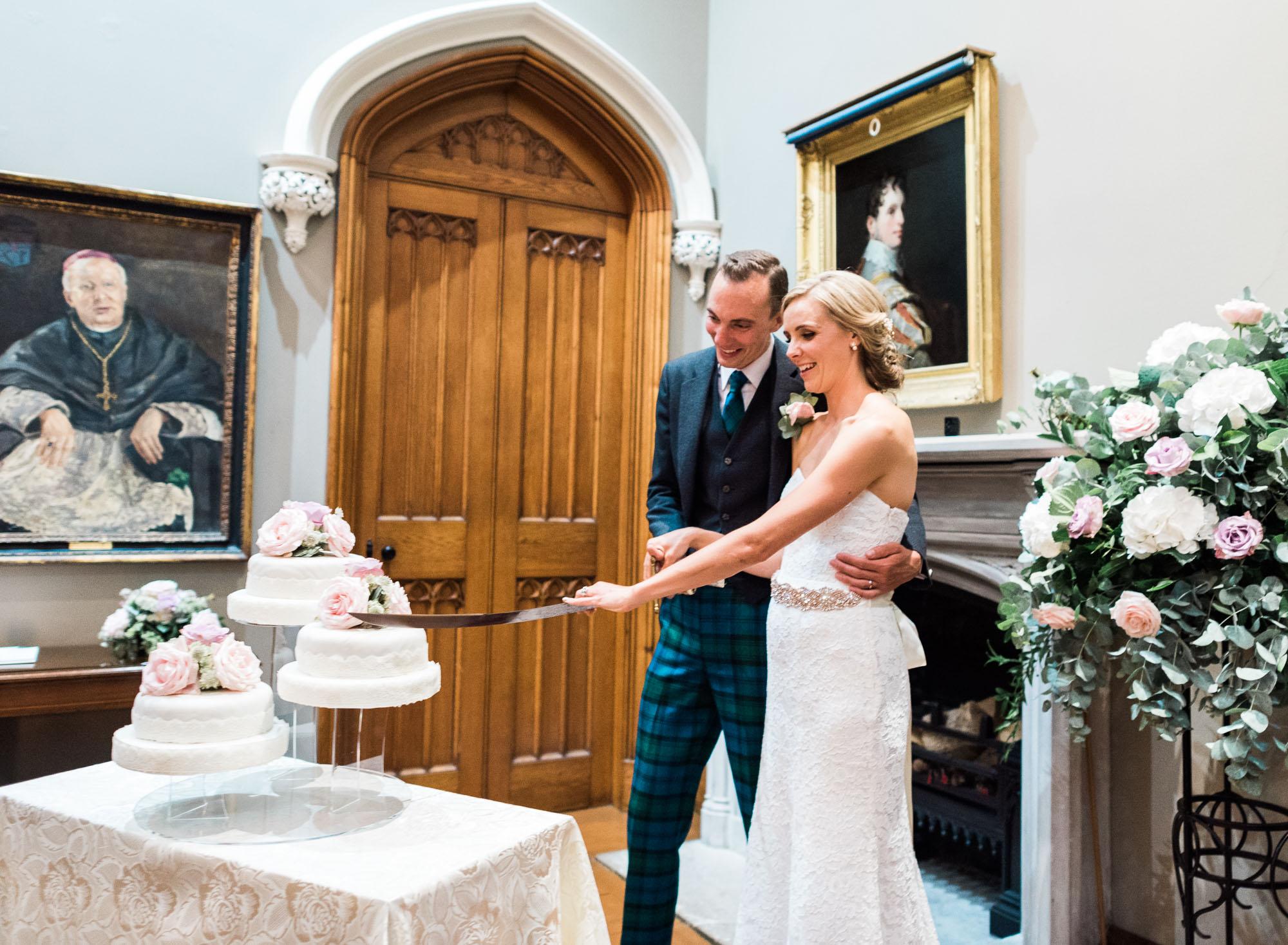 scottish_wedding_blairquhan_castle-103.jpg