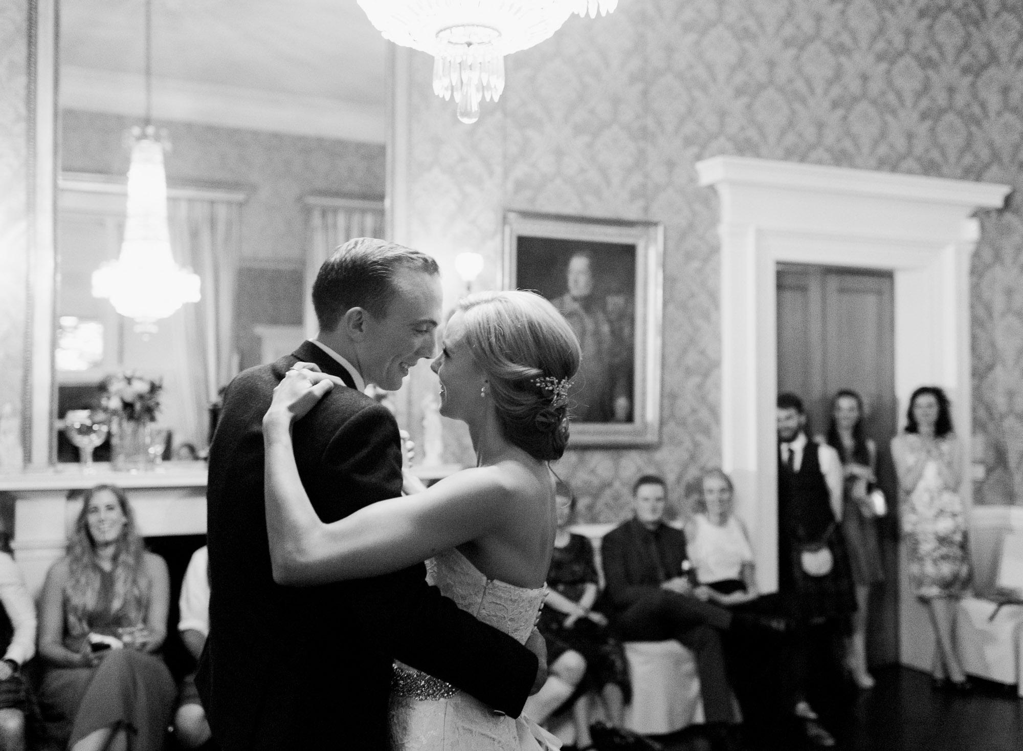 scottish_wedding_blairquhan_castle-104.jpg