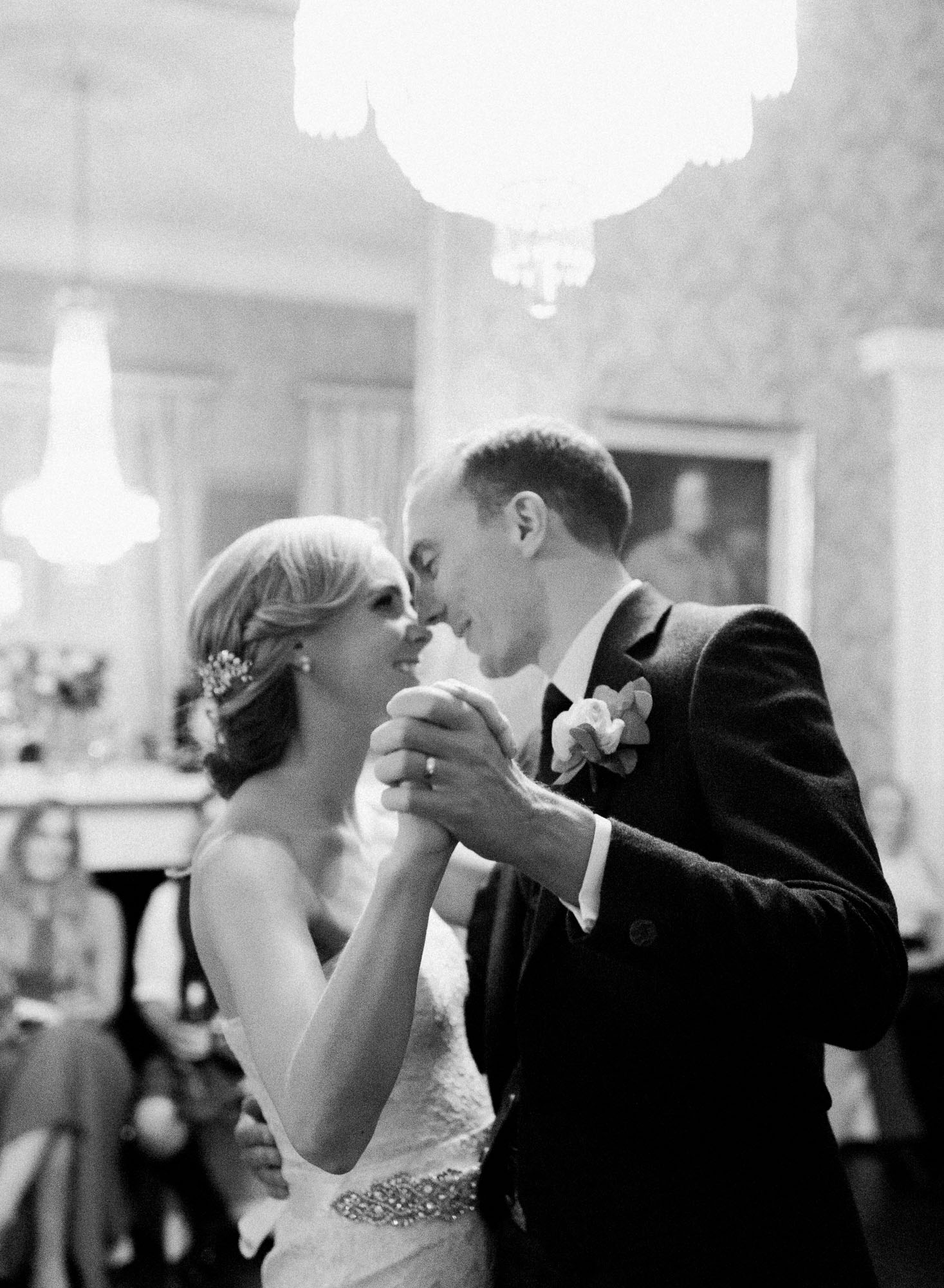 scottish_wedding_blairquhan_castle-105.jpg
