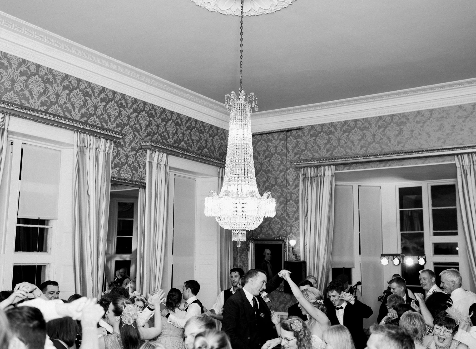 scottish_wedding_blairquhan_castle-106.jpg