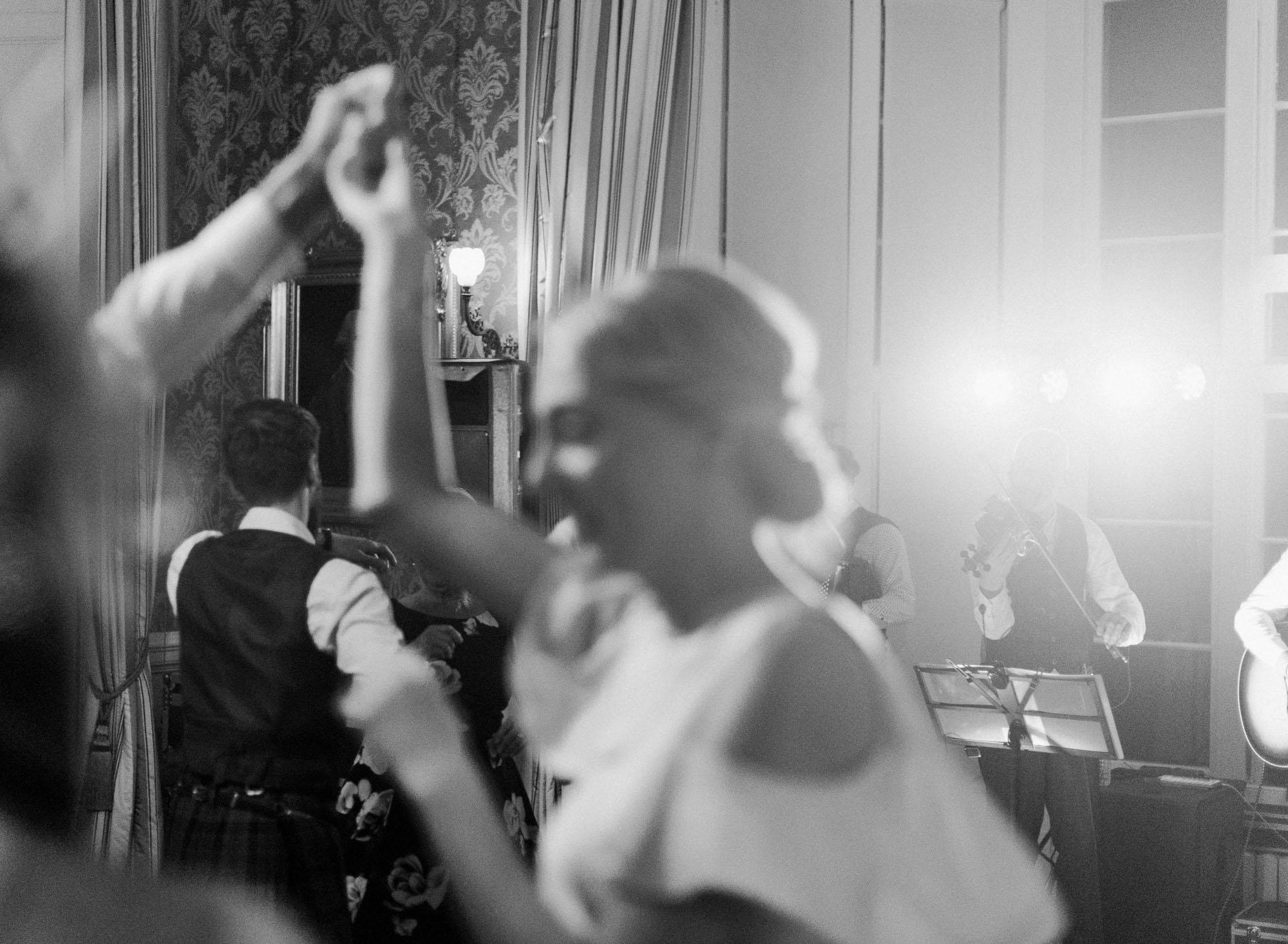scottish_wedding_blairquhan_castle-108.jpg