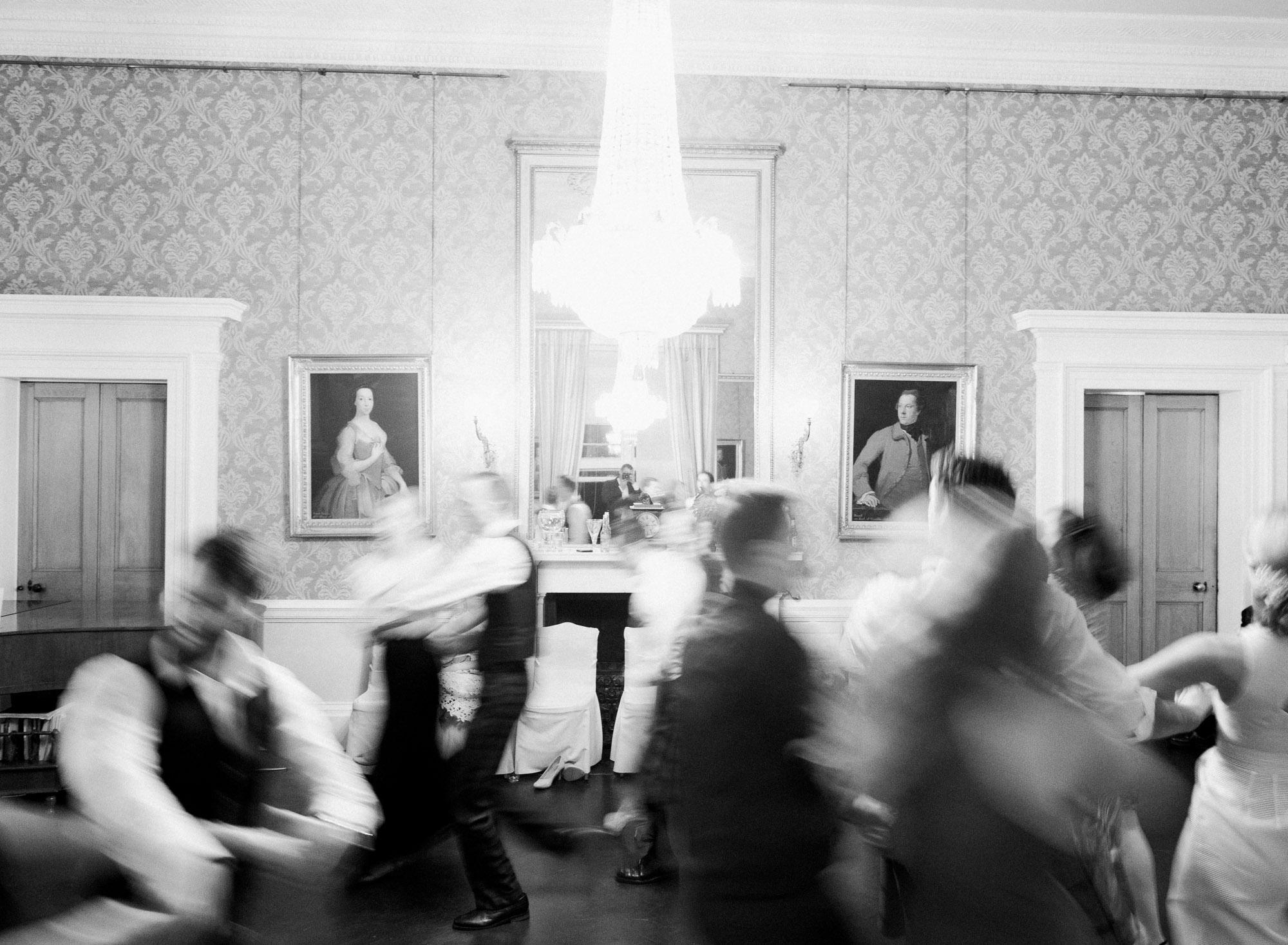 scottish_wedding_blairquhan_castle-109.jpg