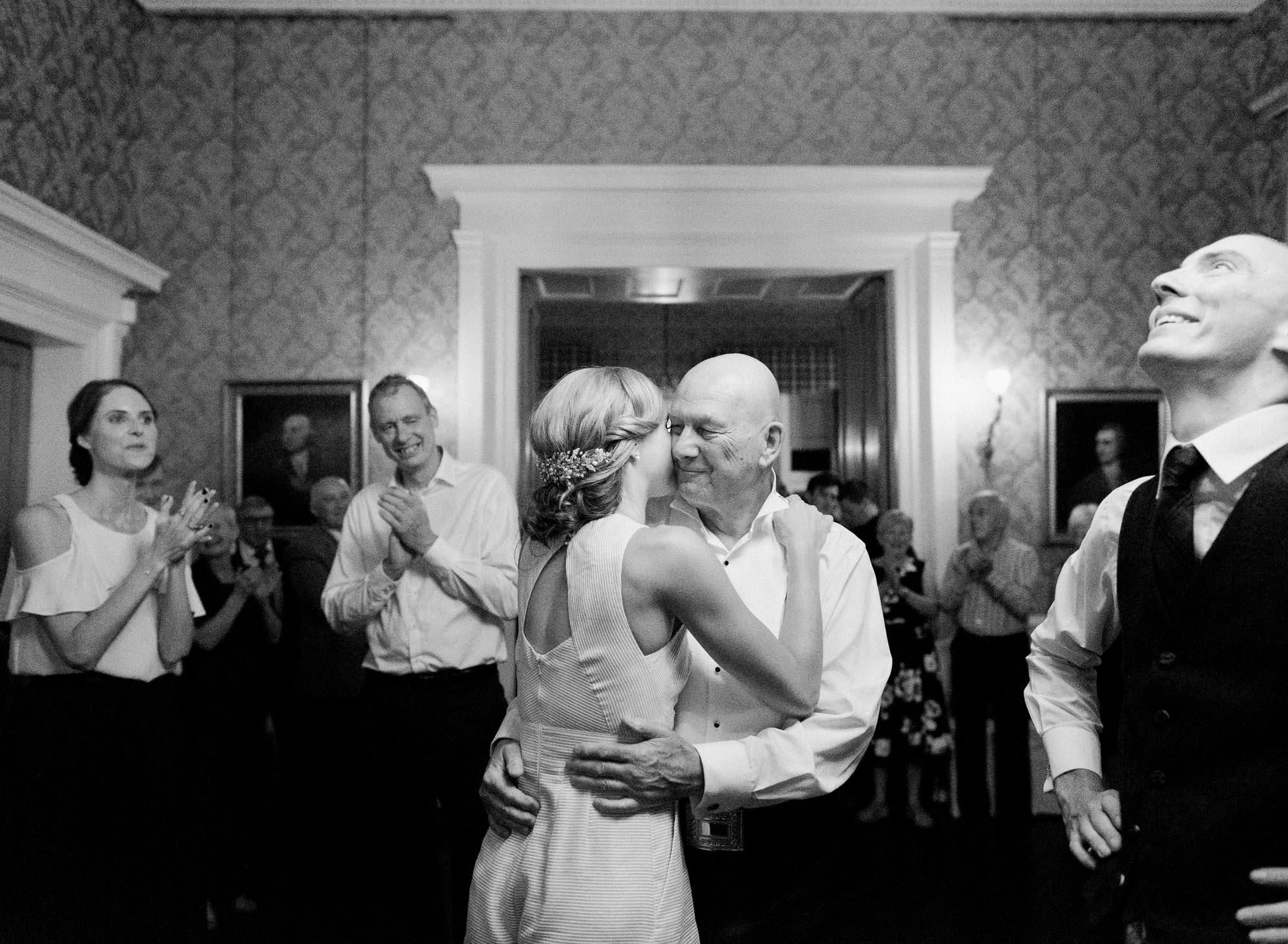 scottish_wedding_blairquhan_castle-112.jpg