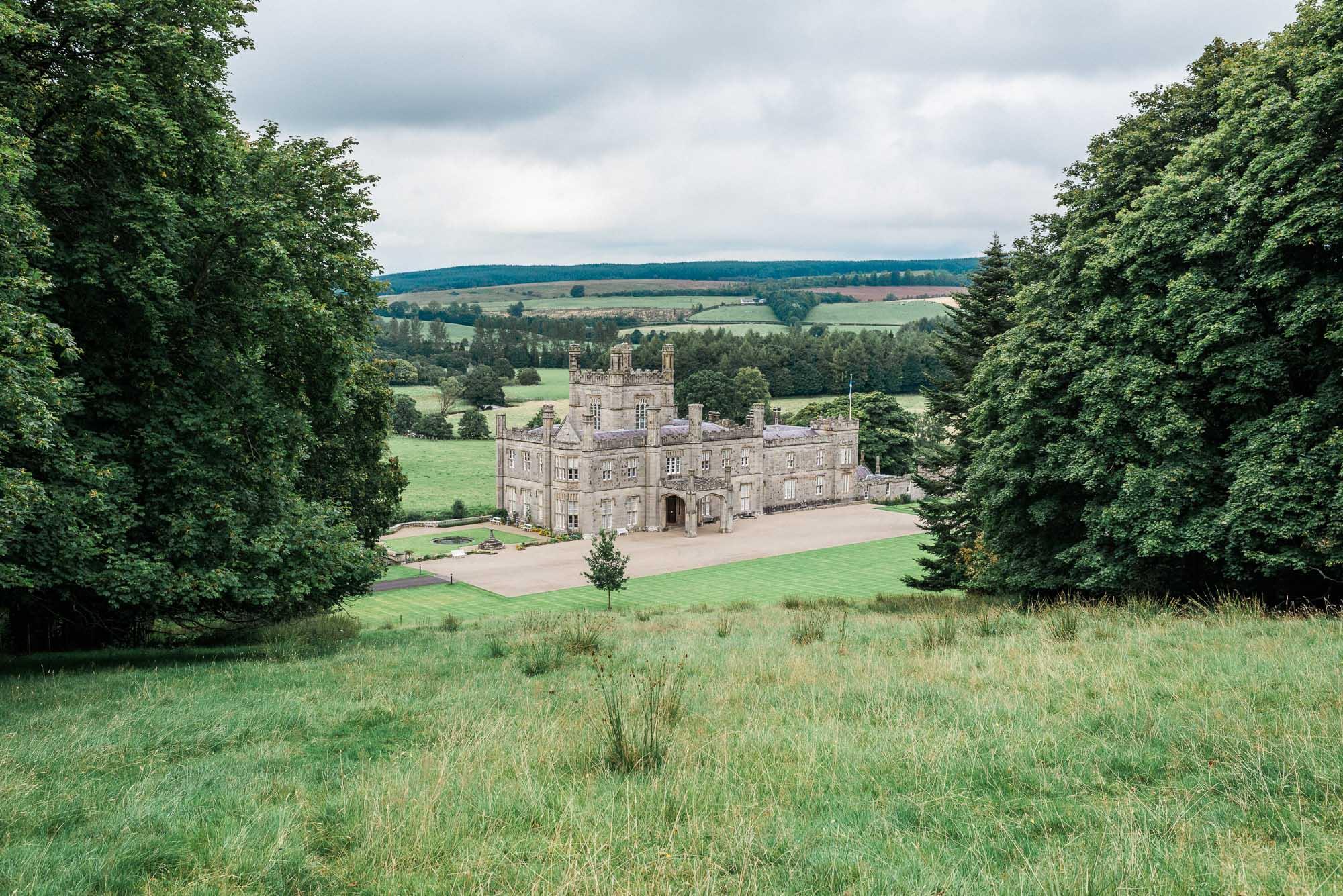scottish_wedding_blairquhan_castle-1.jpg